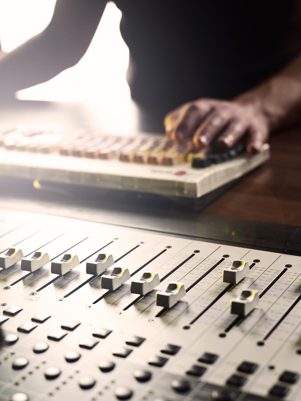 soundmill_005.jpg