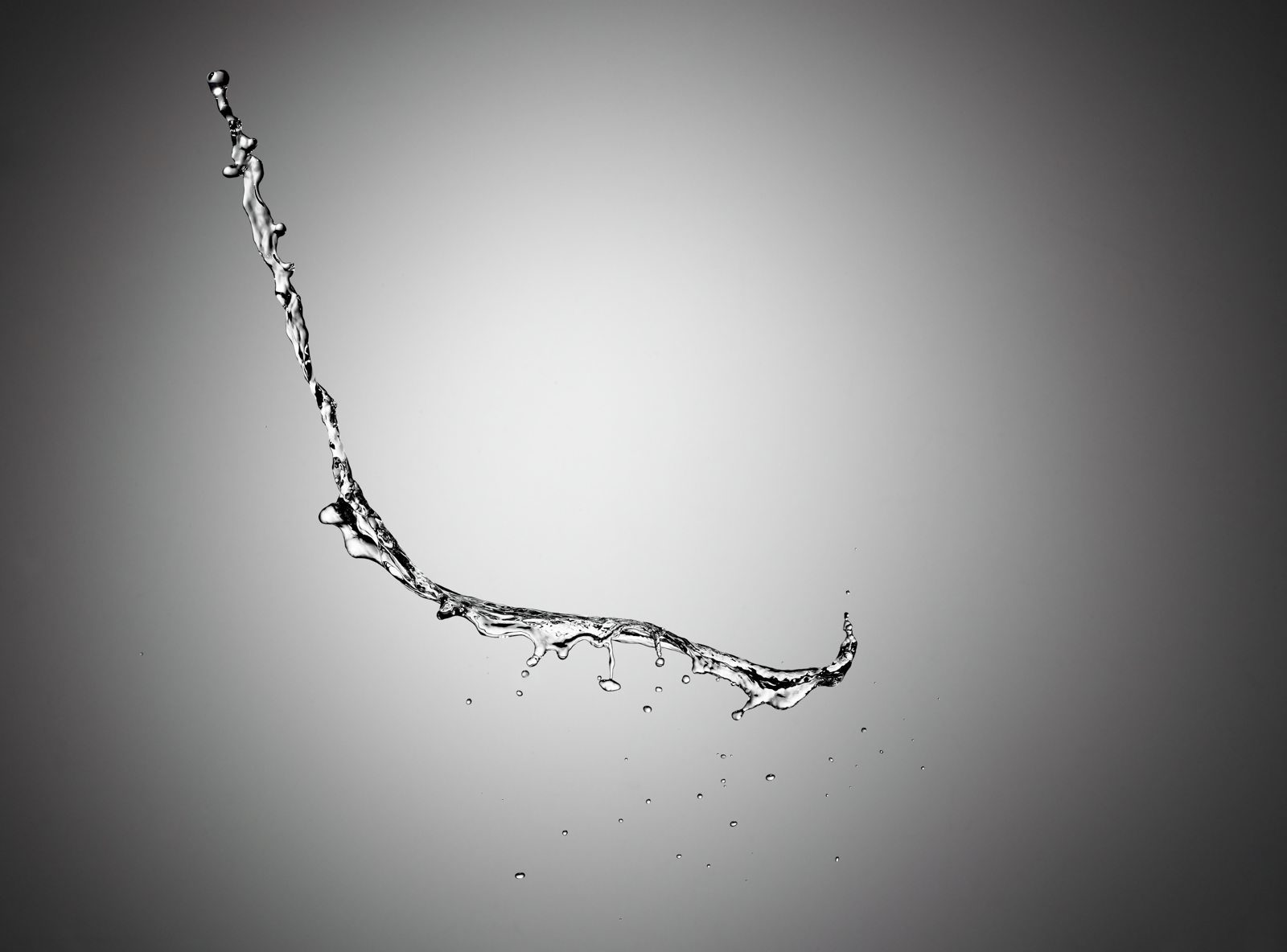 liquid_003.jpg