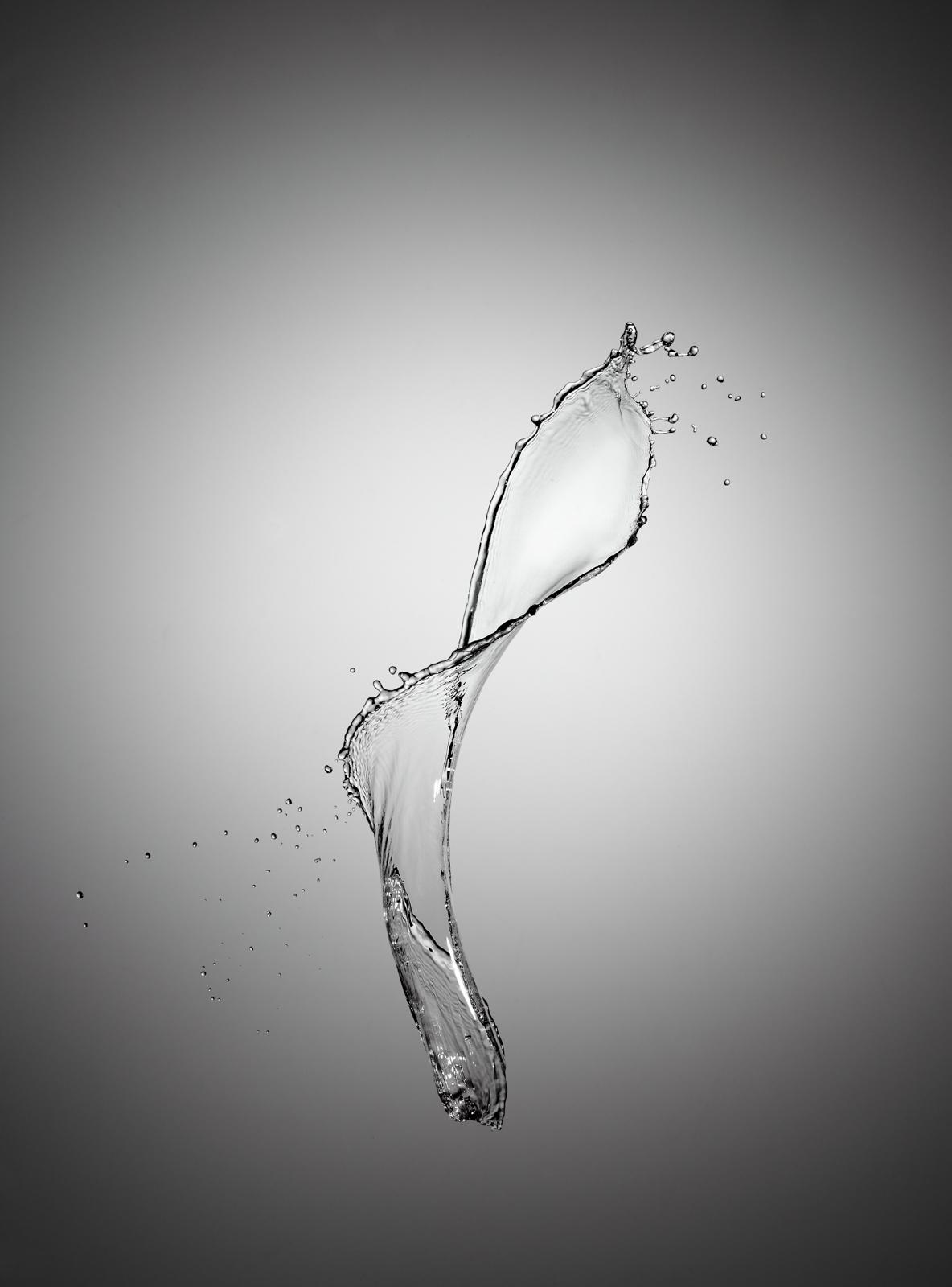 liquid_004.jpg