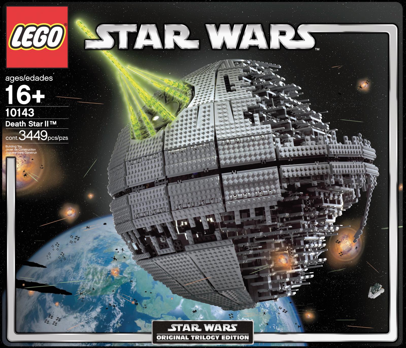 LEGO _004.jpg