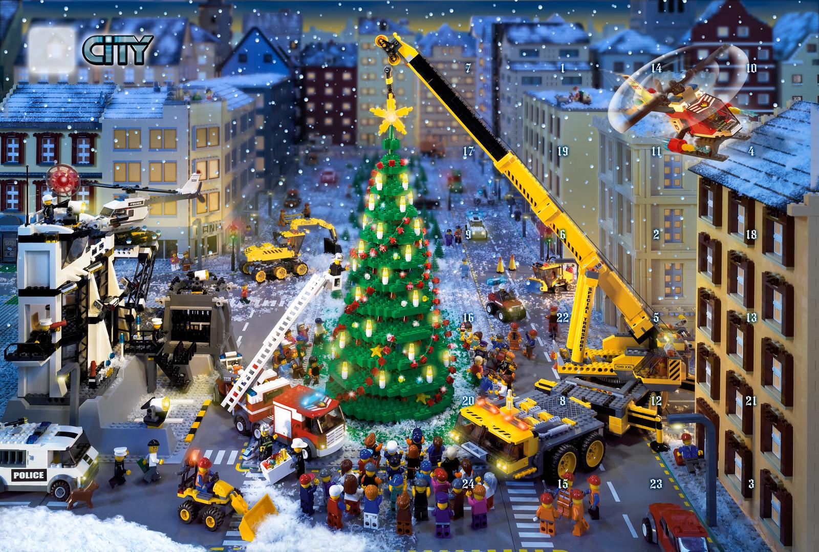 LEGO _003.jpg