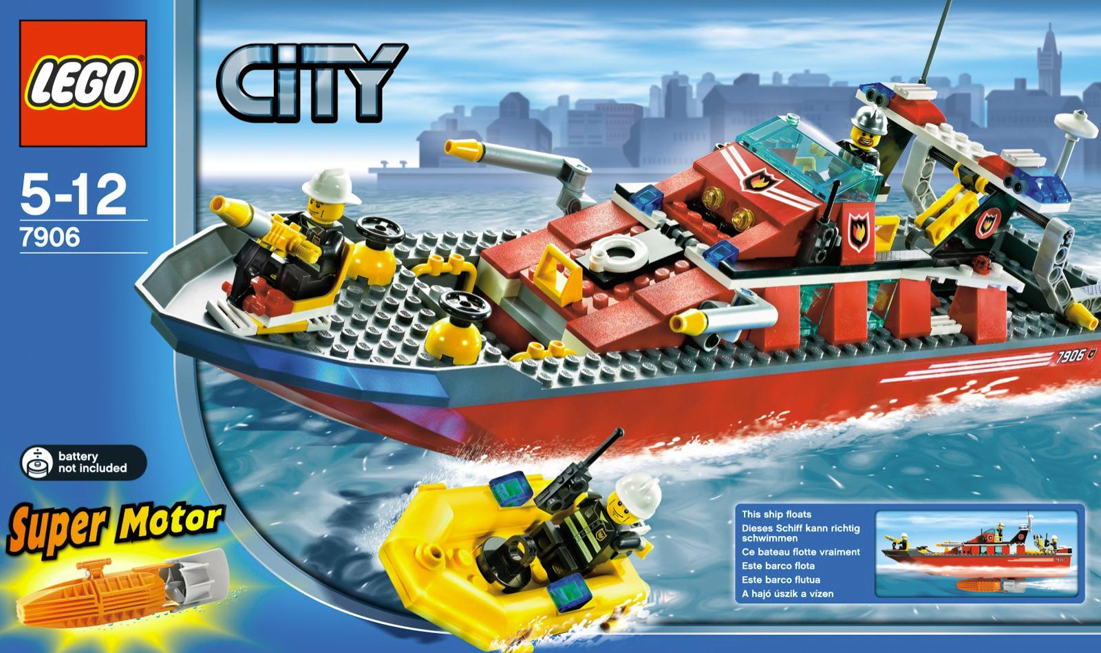 LEGO _008.jpg
