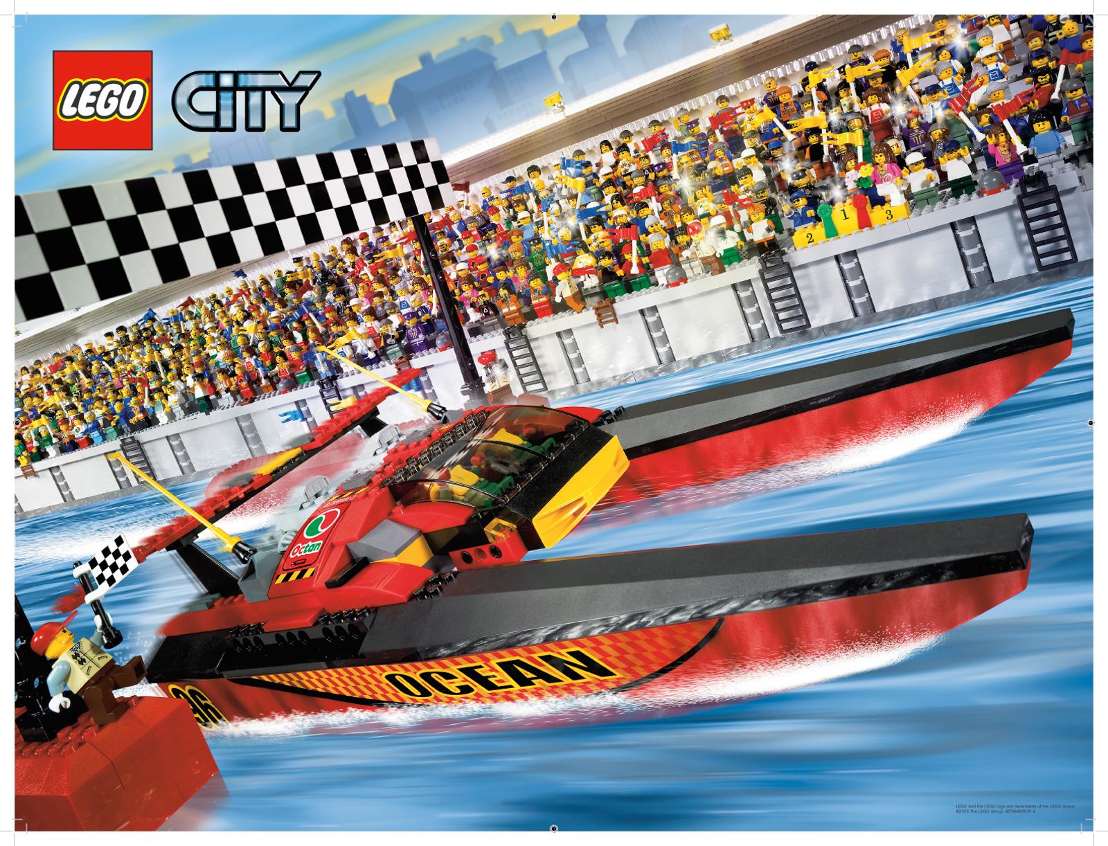 LEGO _001.jpg