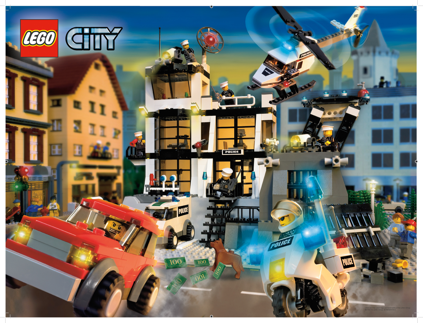 LEGO _002.jpg