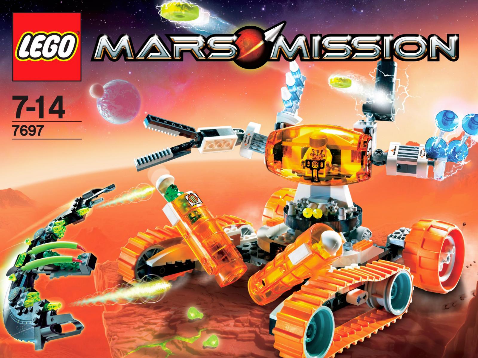 LEGO _005.jpg