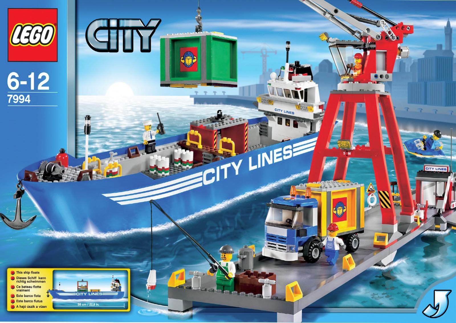 LEGO _007.jpg