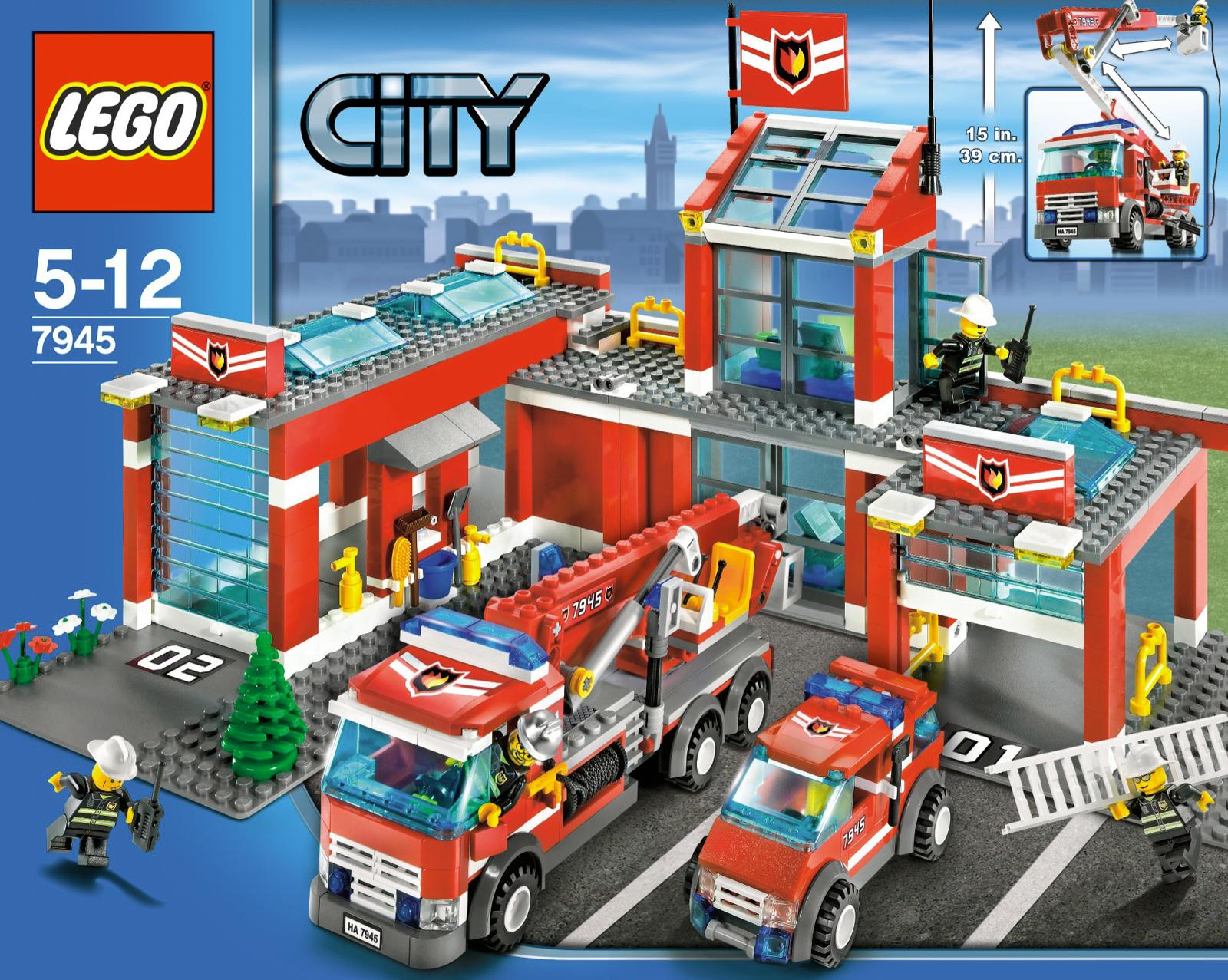 LEGO _009.jpg