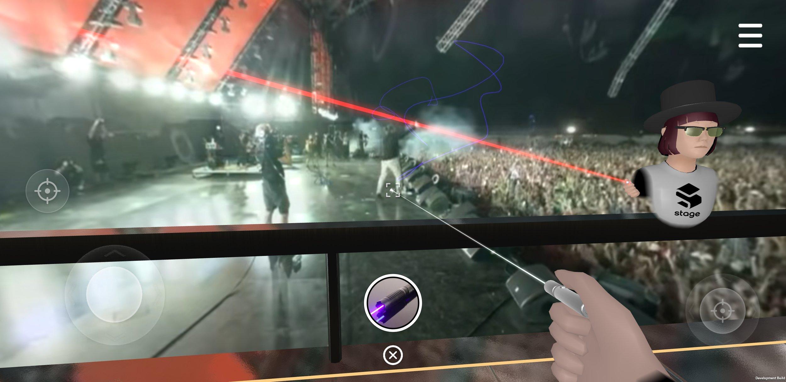 Screenshot_20190803-162851_Stage.jpg