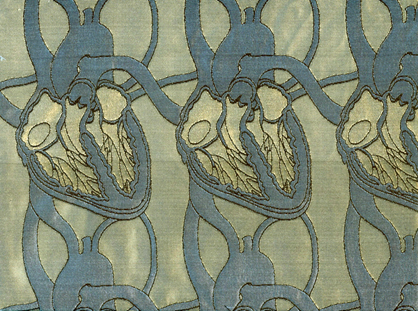 Copy of Silk Jacquard Sample - Human Heart.jpg