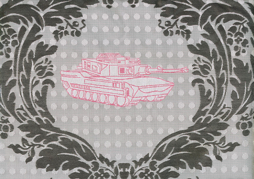 Silk Jacquard Sample - Tank Damask.jpg