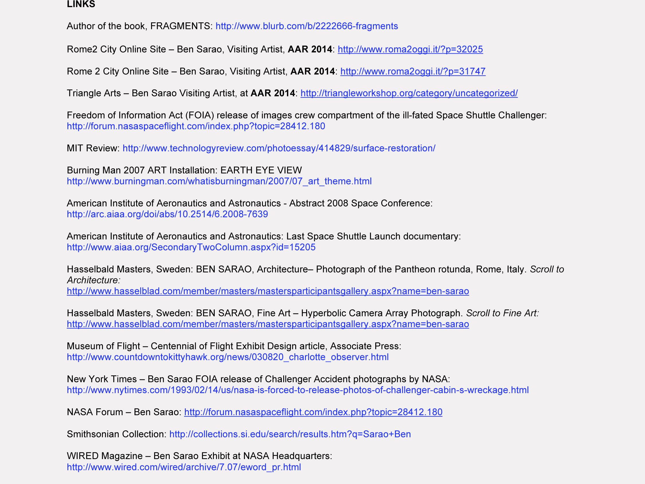 WEB Links Master.jpg