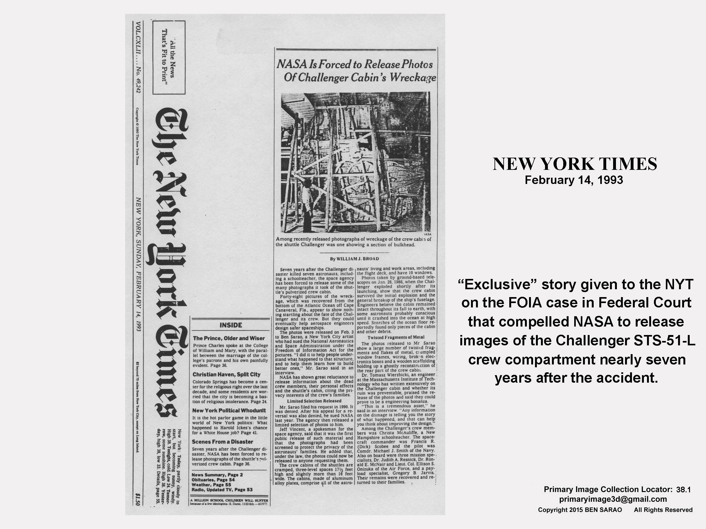 V-8. A. NYT article WEB.jpg