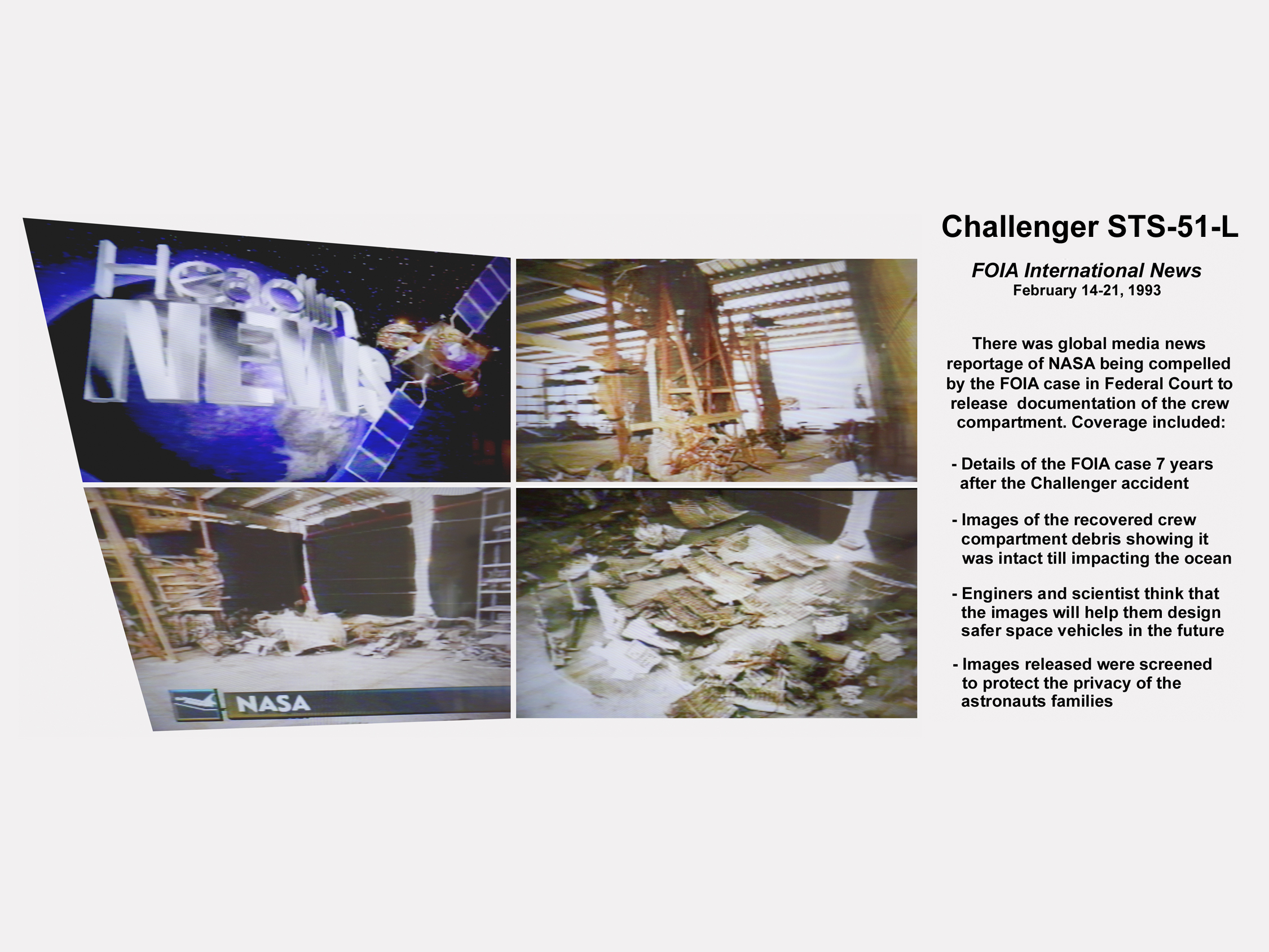 V-8. B. Challenger NEWS Final WEB.jpg