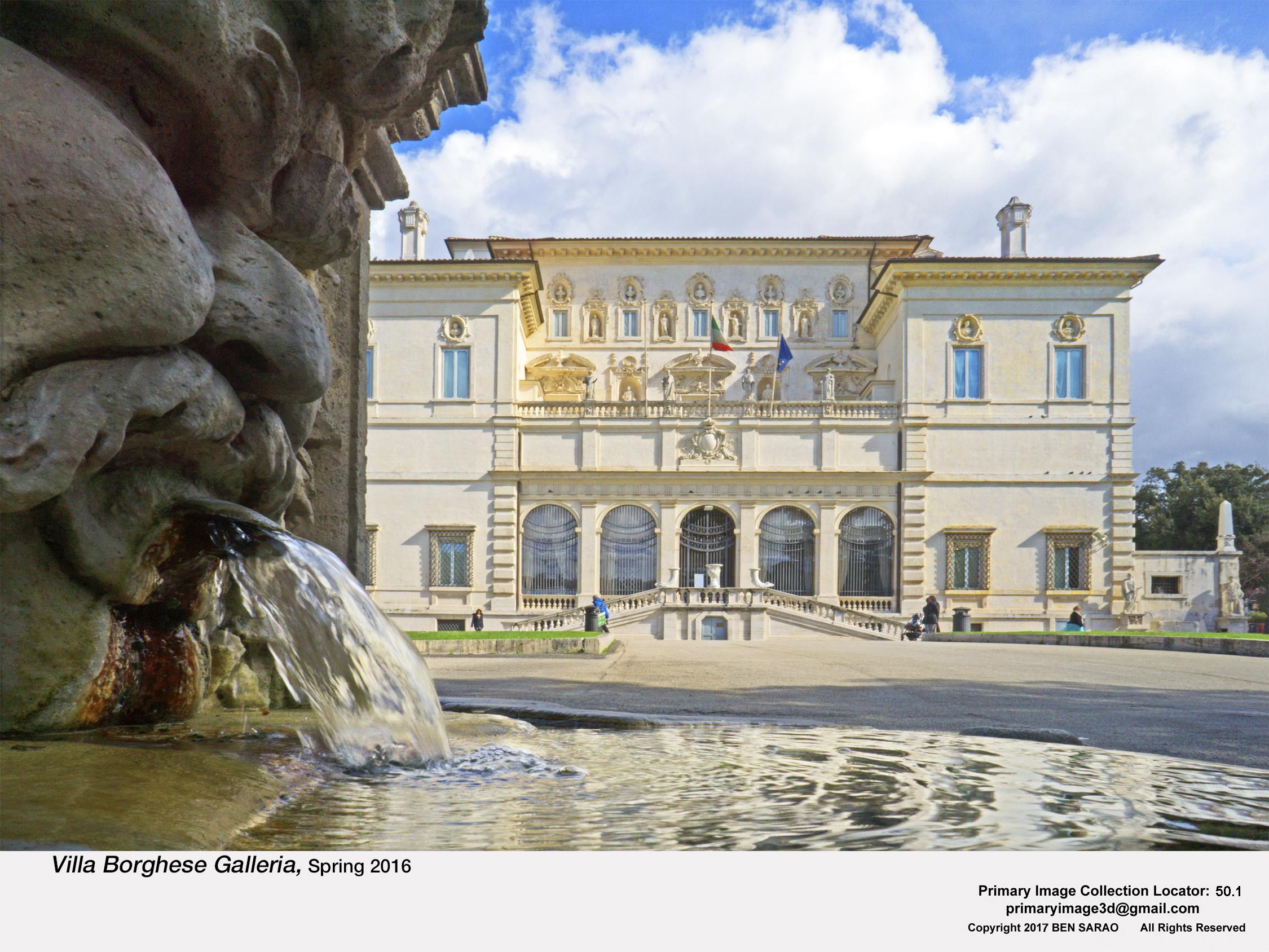 2.I Villa Borghese.jpg