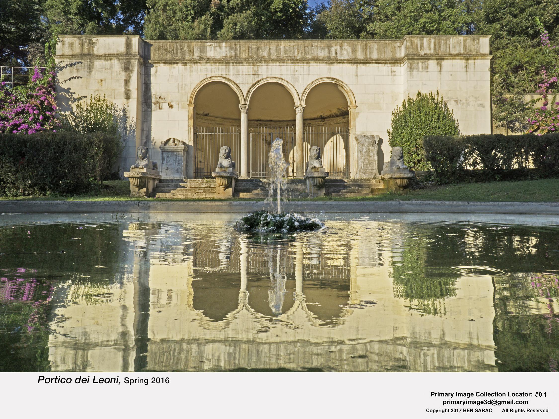 21.I. Portico dei Leoni.jpg