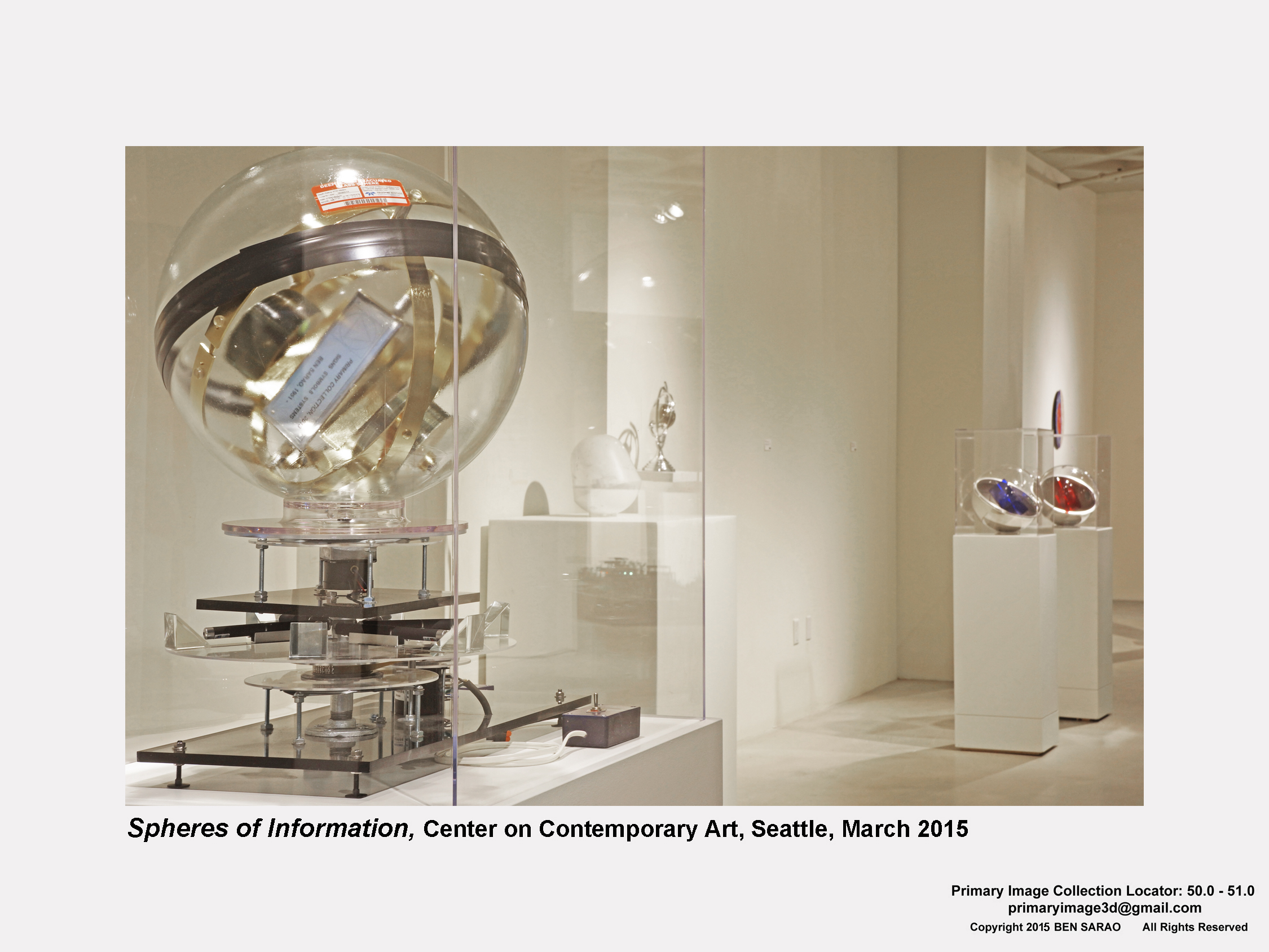 9.II Sphere of Information - COCA 2.jpg