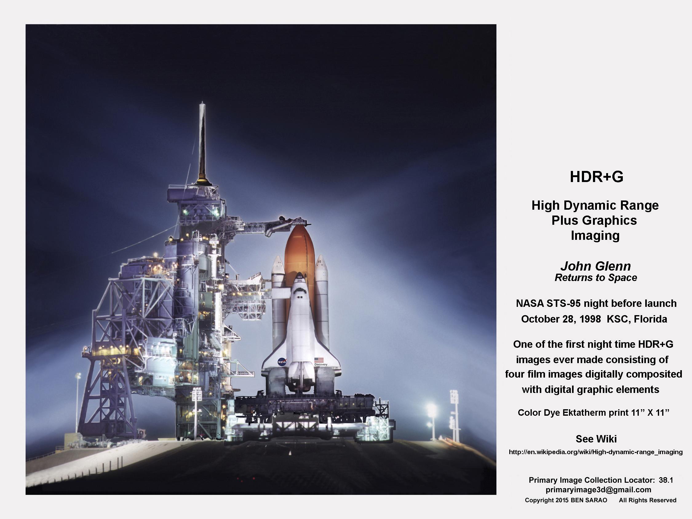 12.III. HDR+Graphics.jpg