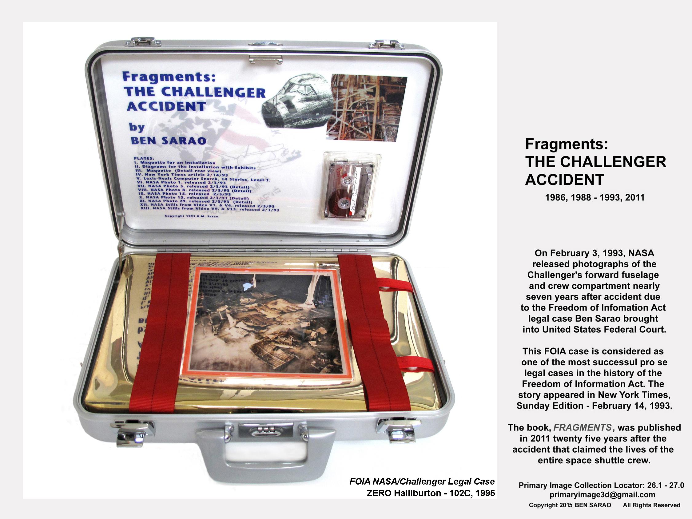 13.III. Challenger FOIA Case.jpg