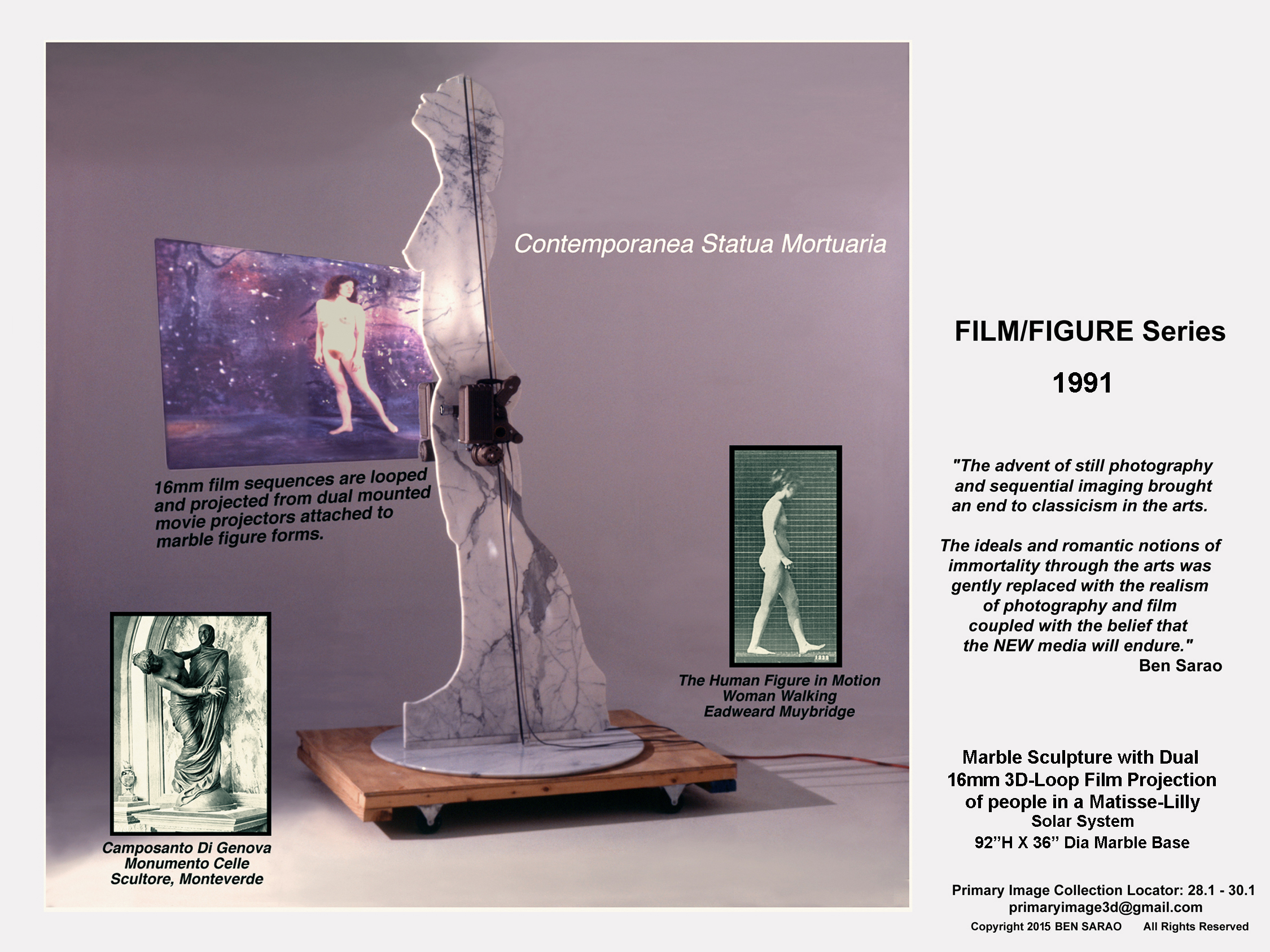 20.III. Film Figure Final.jpg