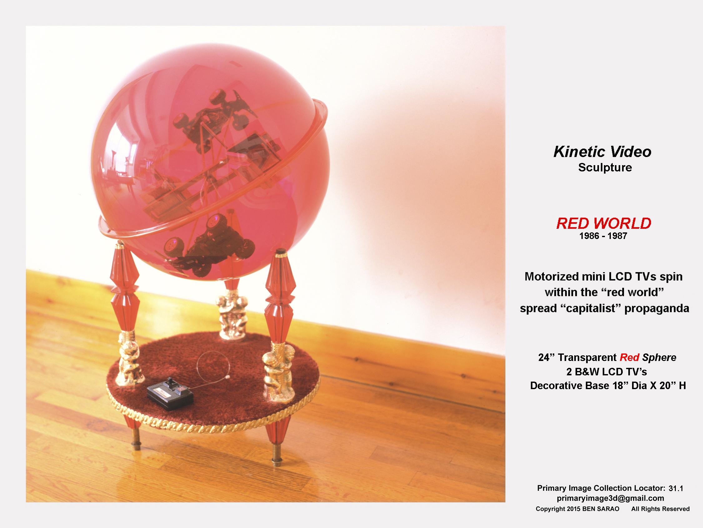 22.III. Kinetic  Installation RED World.jpg