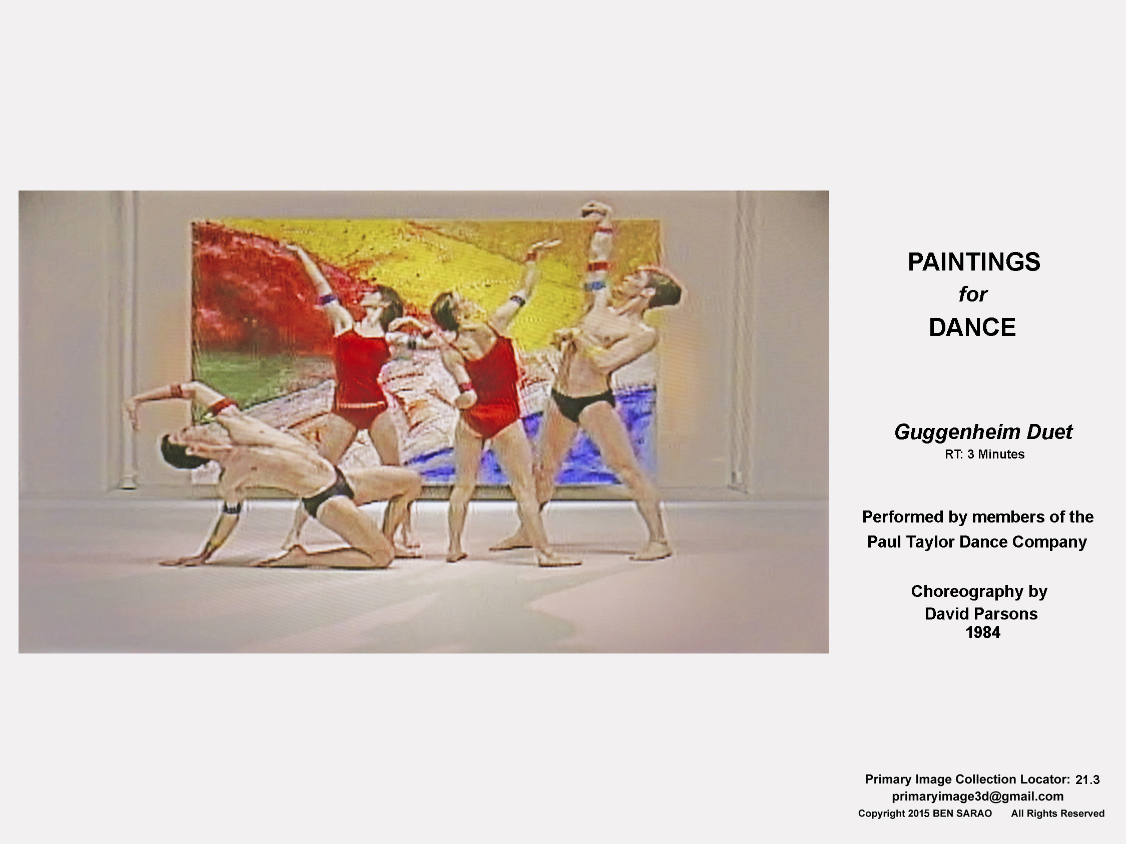 24.III. Guggenheim Duet.jpg