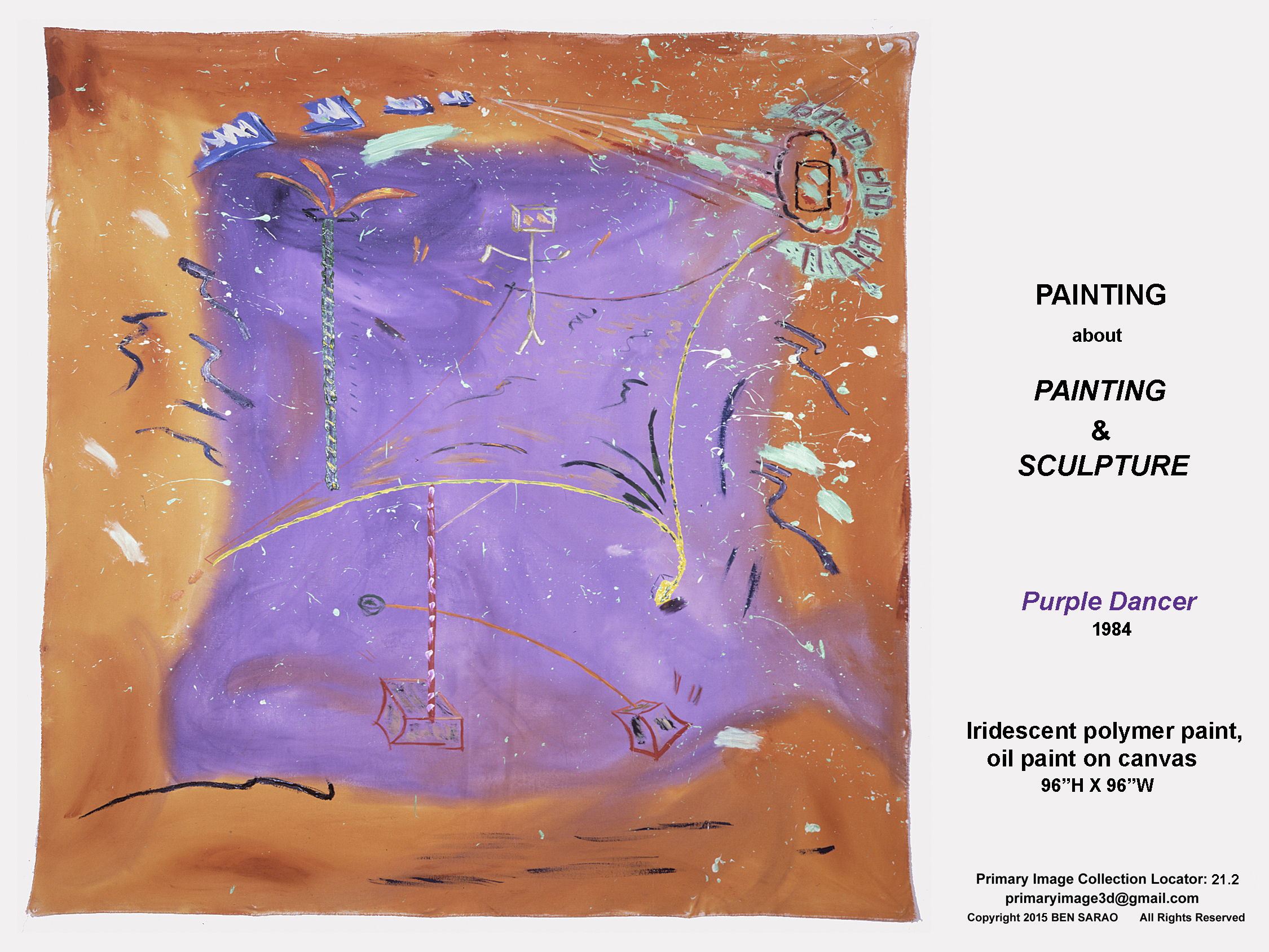 25.III. Painting about PandS.jpg