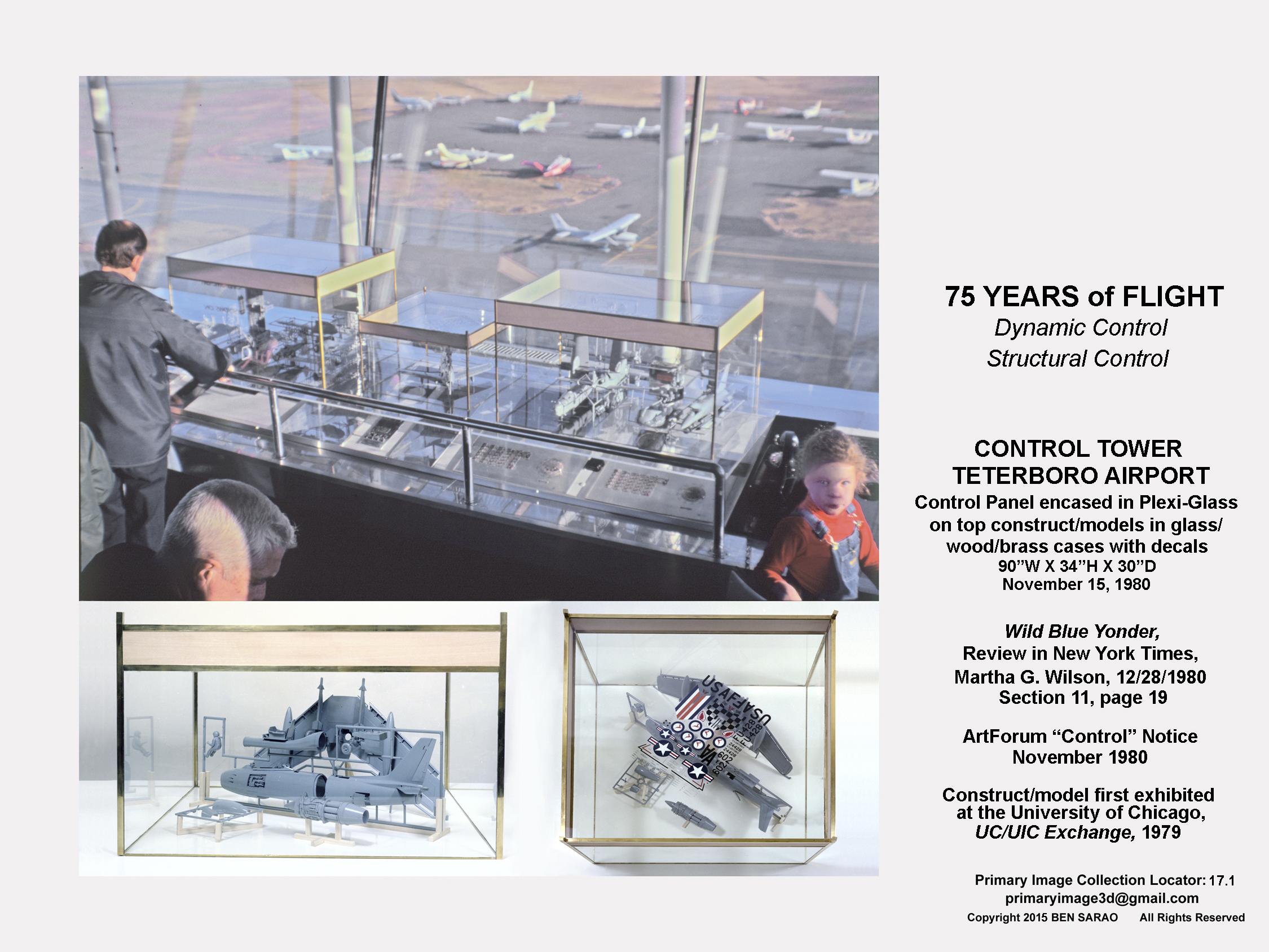 26.III. Teterboro 75 Years of Flight.jpg