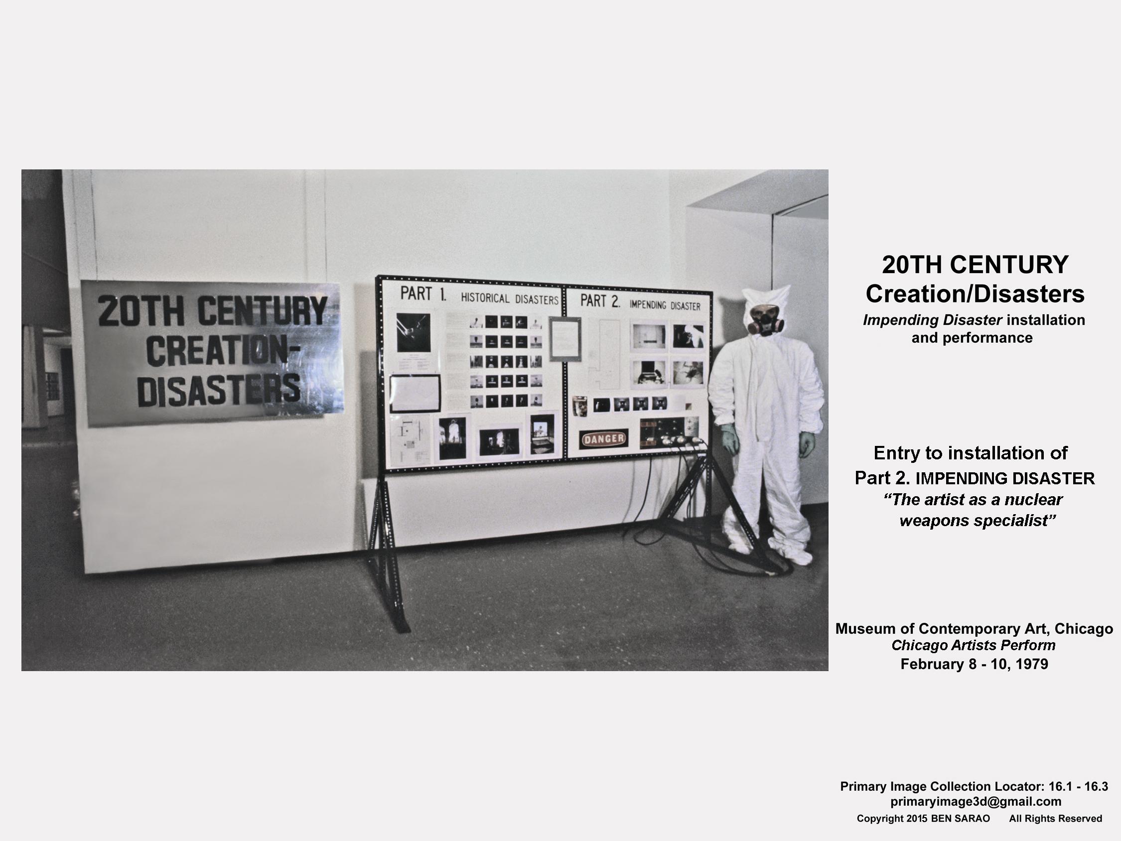 28.III. 2)th Century MOCA Chicago 1979.jpg