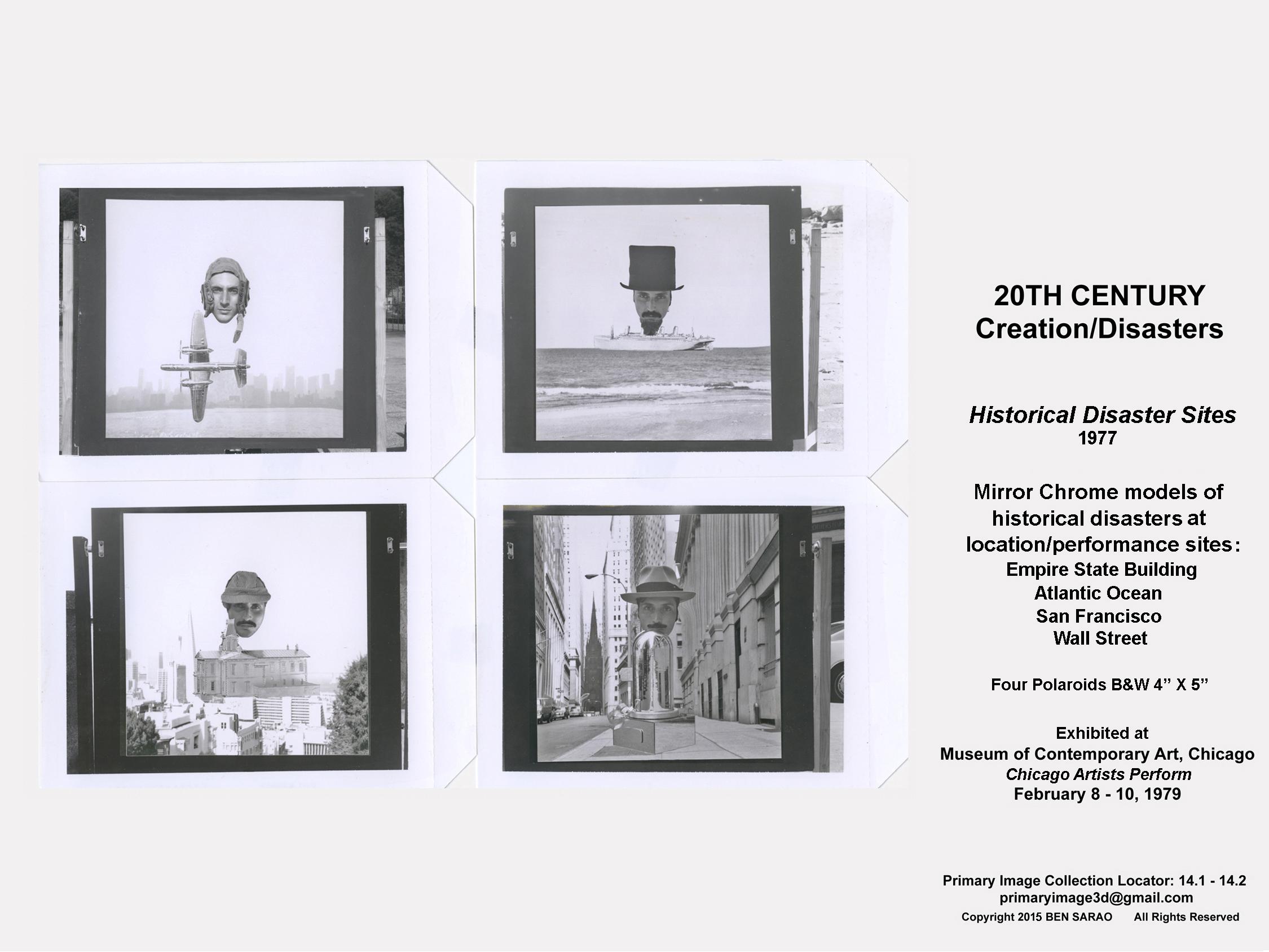 32.III. 20th Century Photo Series.jpg