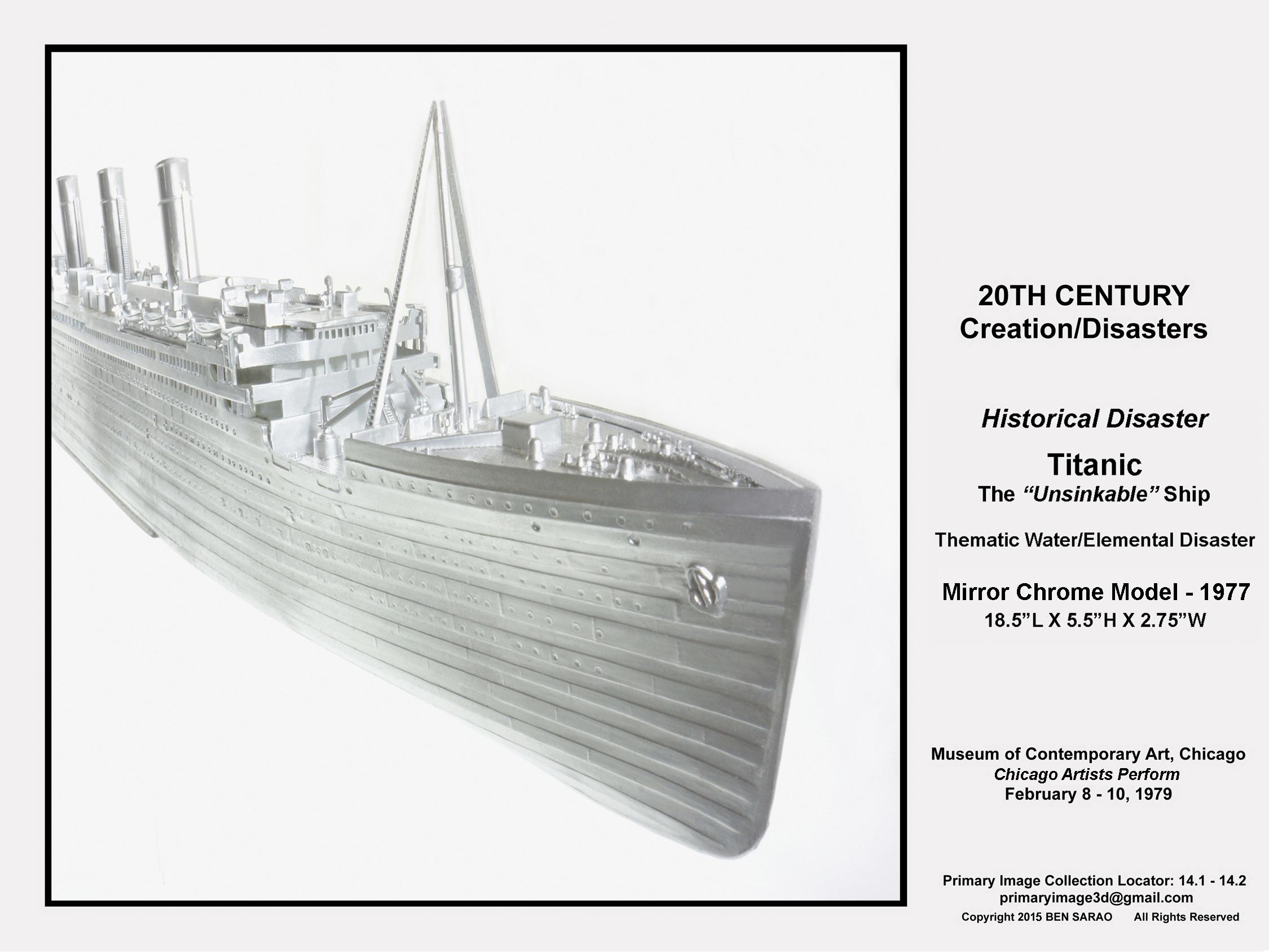 33.III. 20th Century CHROME TITANIC 1977.jpg