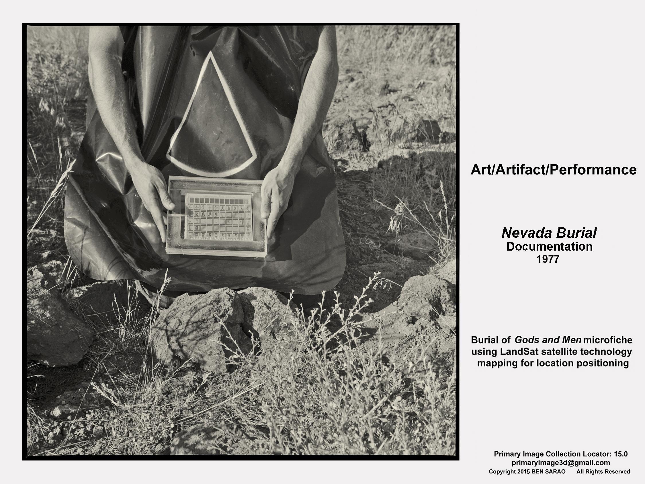 38.III. Art Artifact Burial 1977.jpg