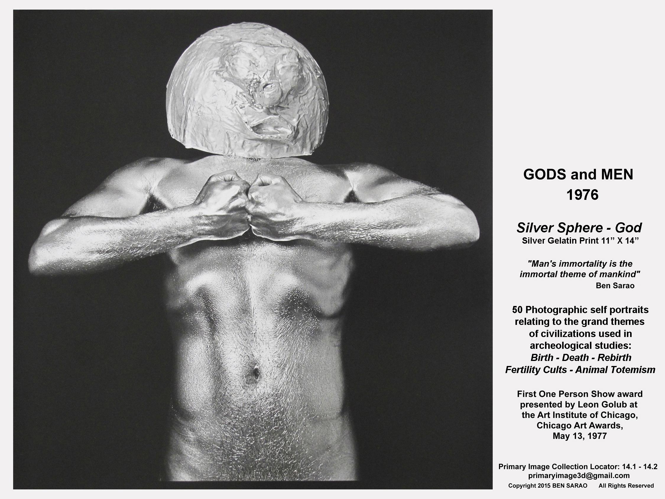 39.III. Gods and Men 1976.jpg