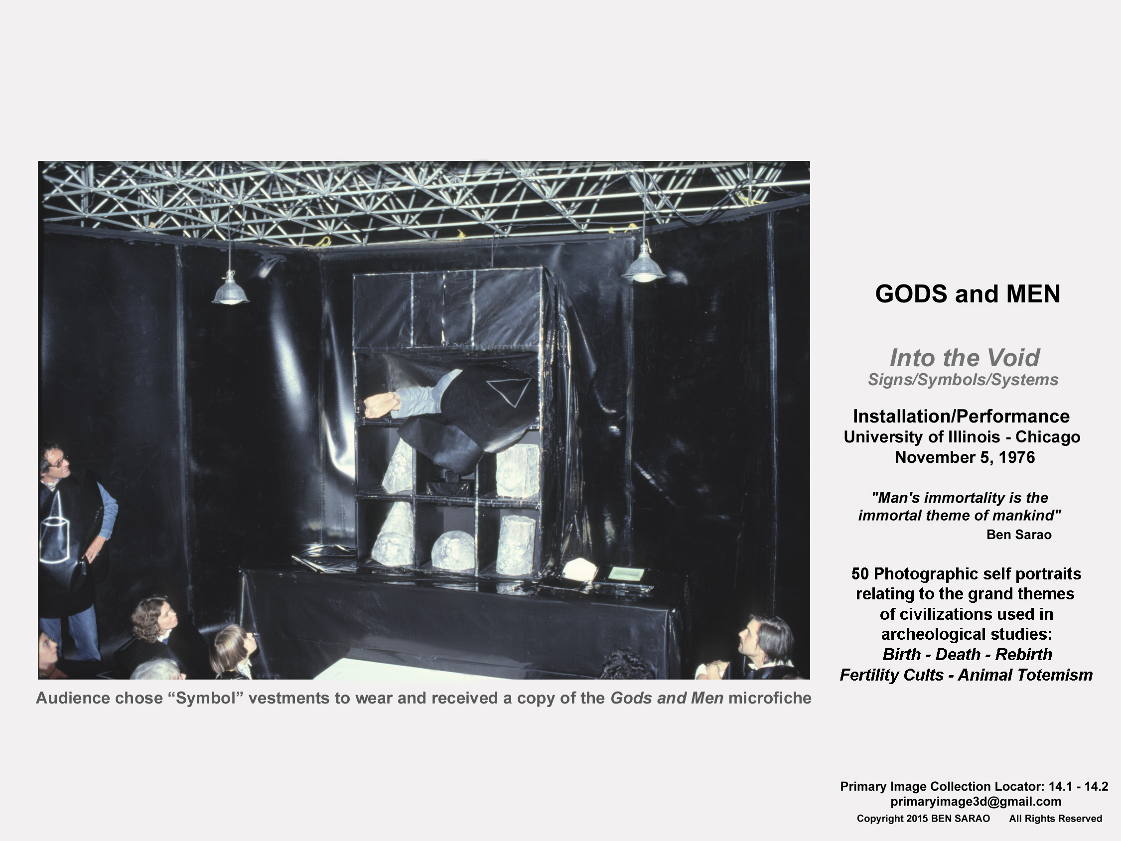 40.III. Gods Intallation.jpg
