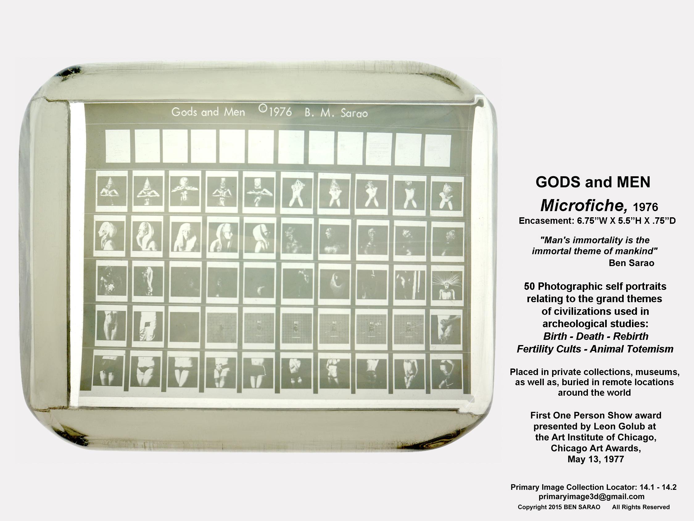 41.III. Gods and Men Microfiche 1976.jpg