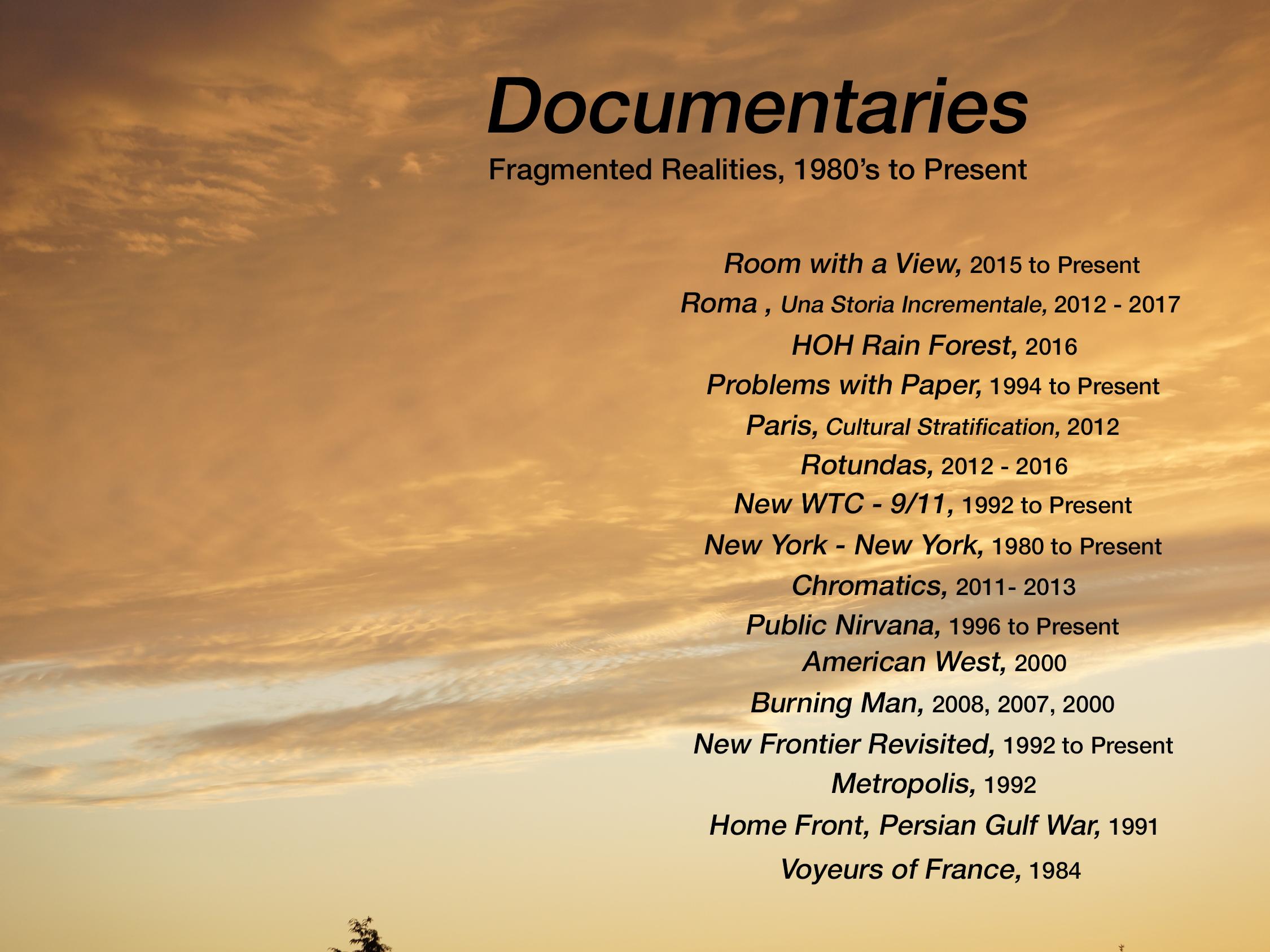 1.IV. Documentaries Cover.jpg