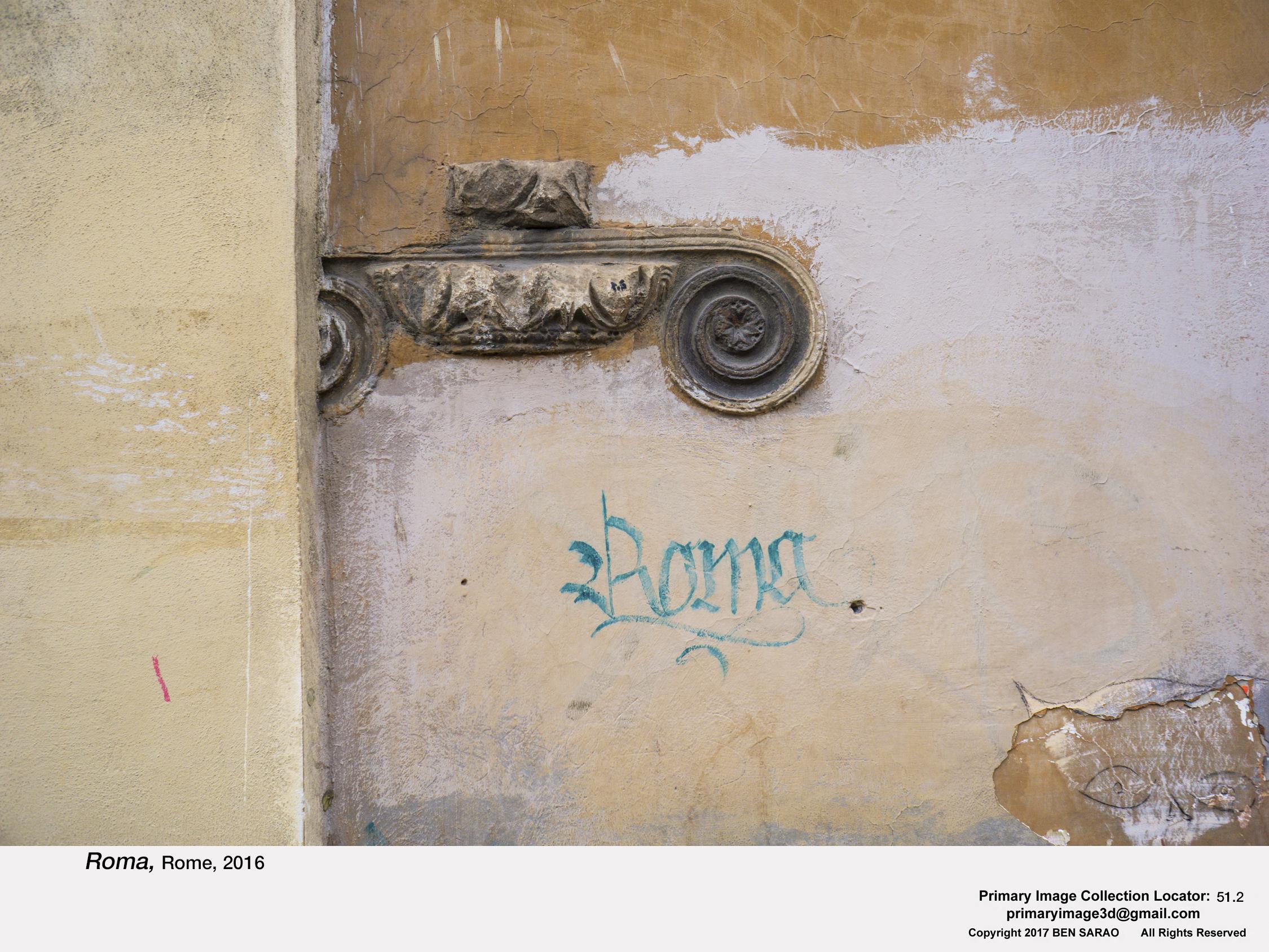 1. Roma.jpg