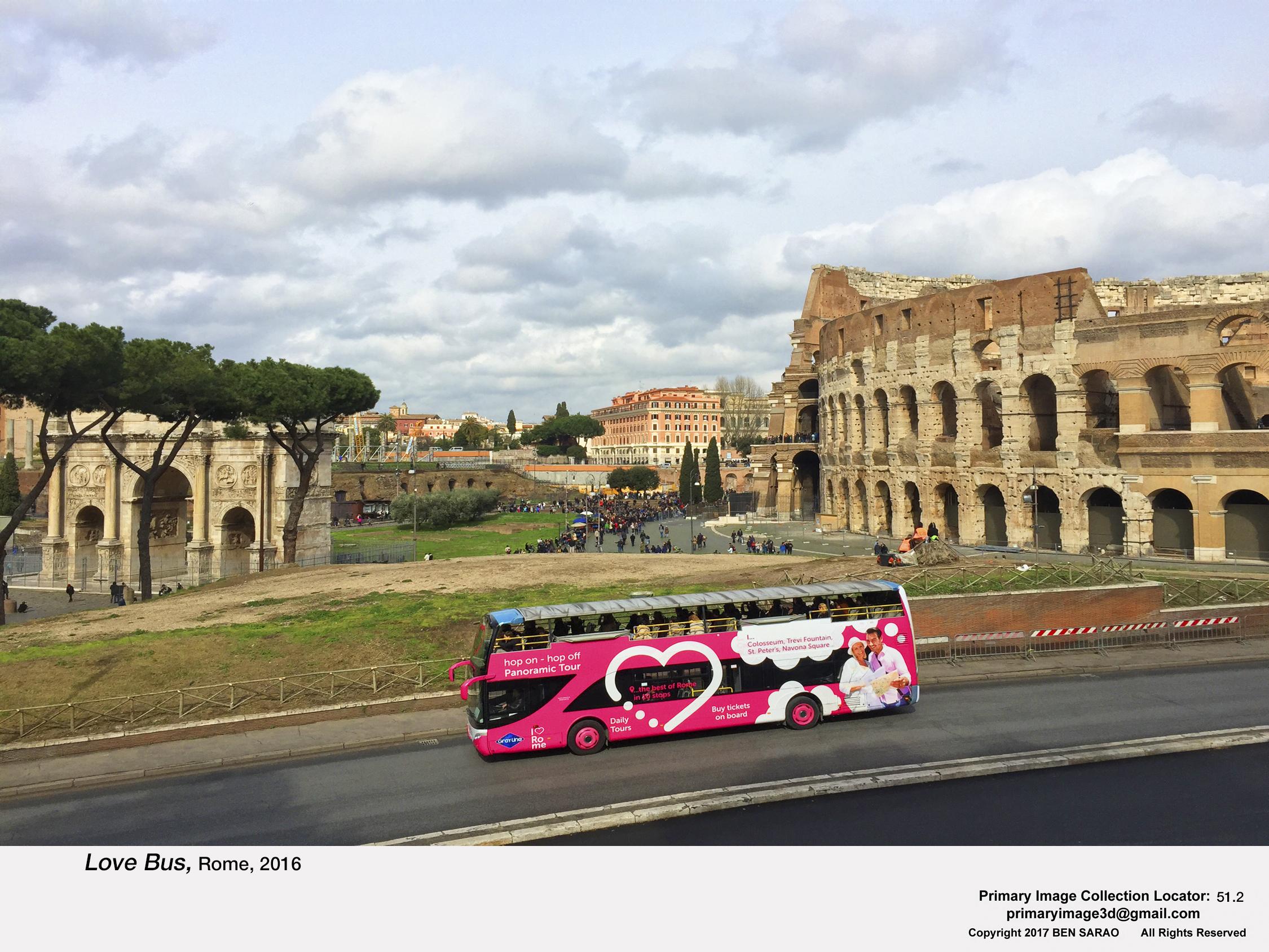4. Love Bus.jpg