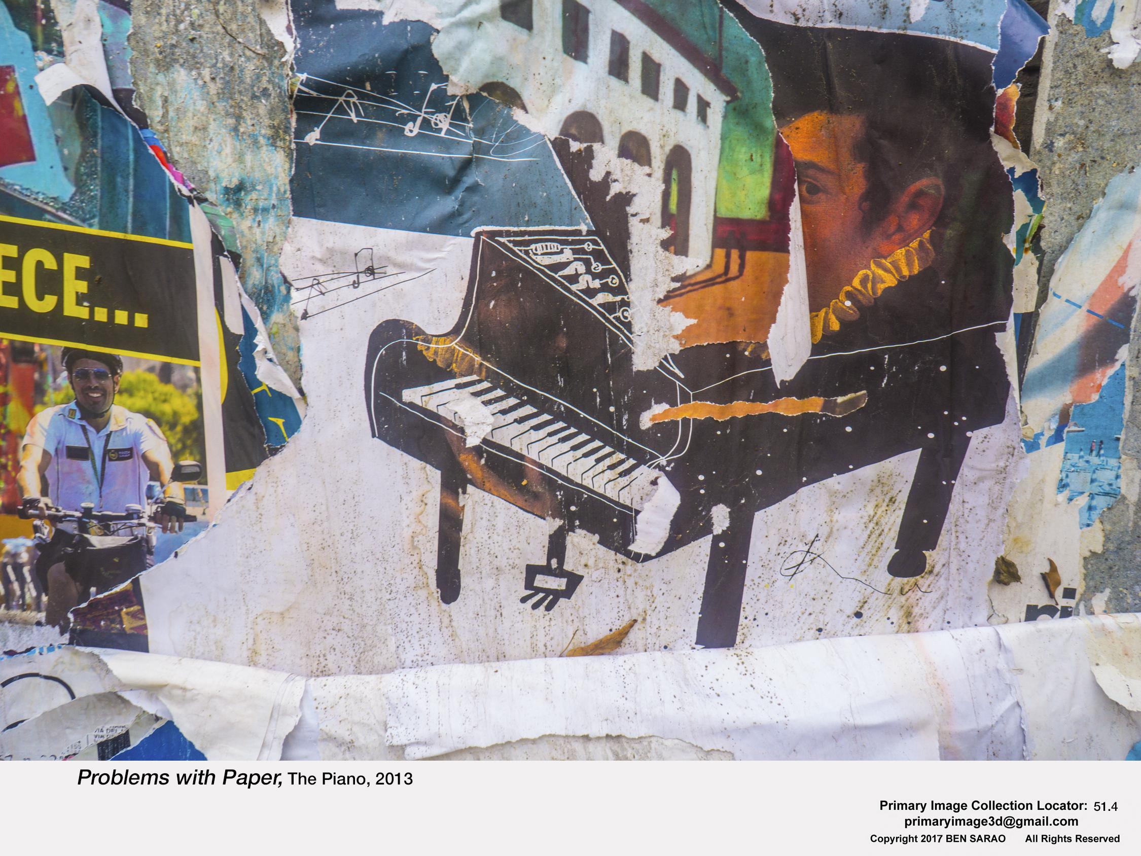 2. The Piano.jpg