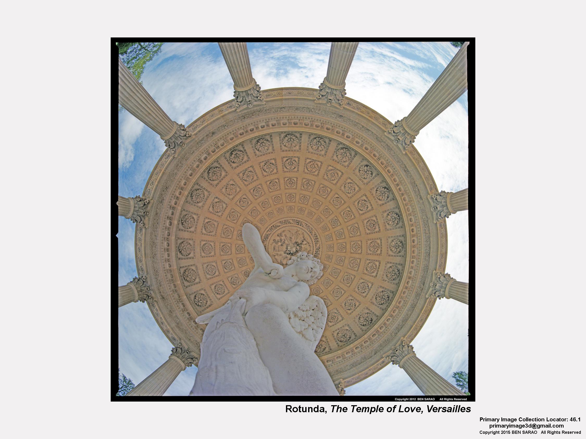 1. Temple Versailles.jpg