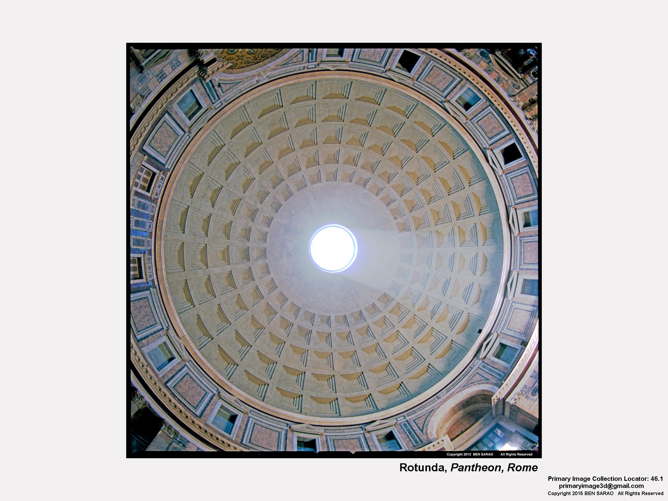 2. Pantheon WEB.jpg