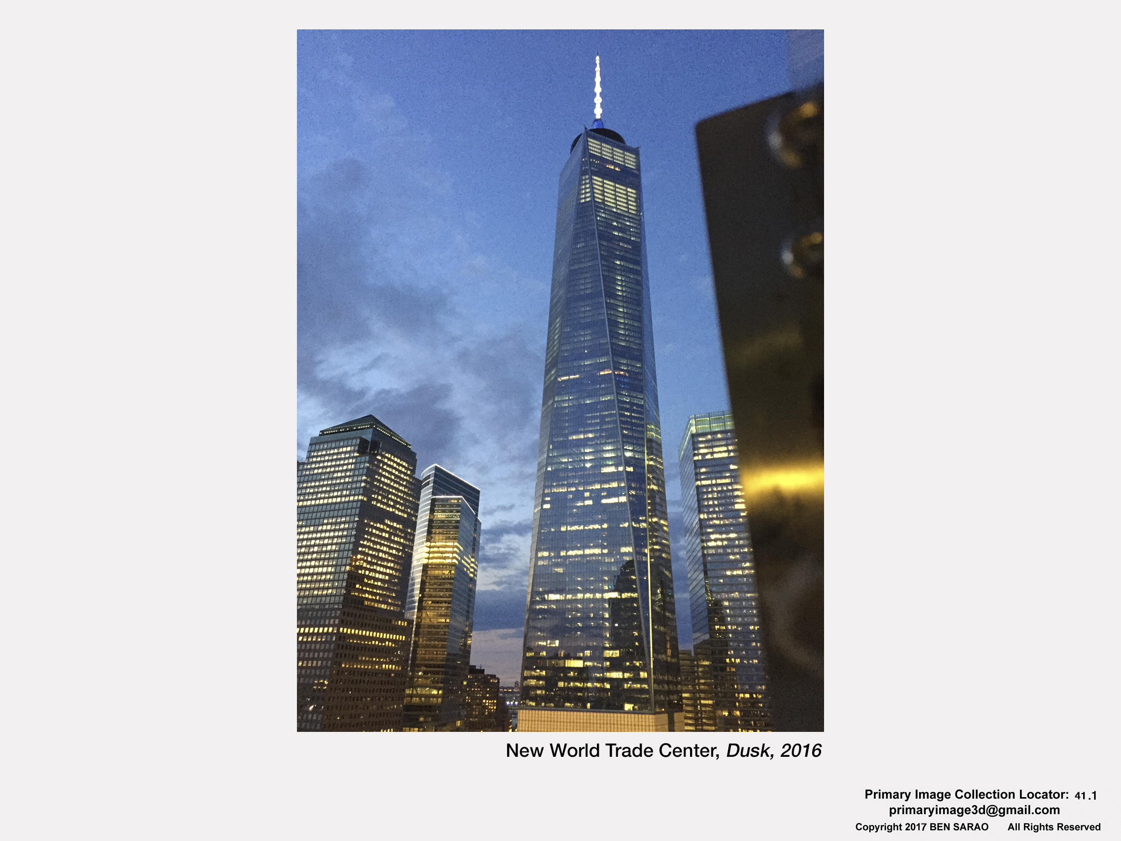 6. World Trade Center at Dusk.jpg