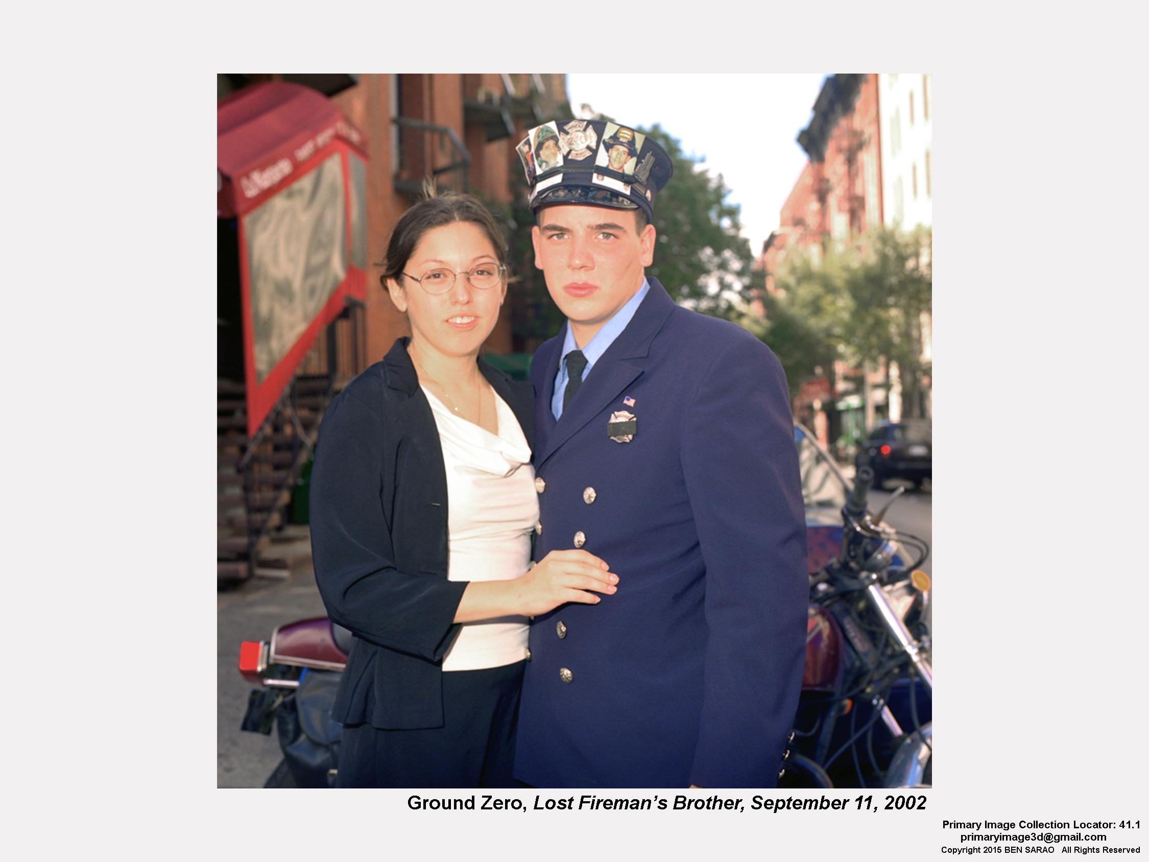 11. Firemen's Brother 9-11.jpg