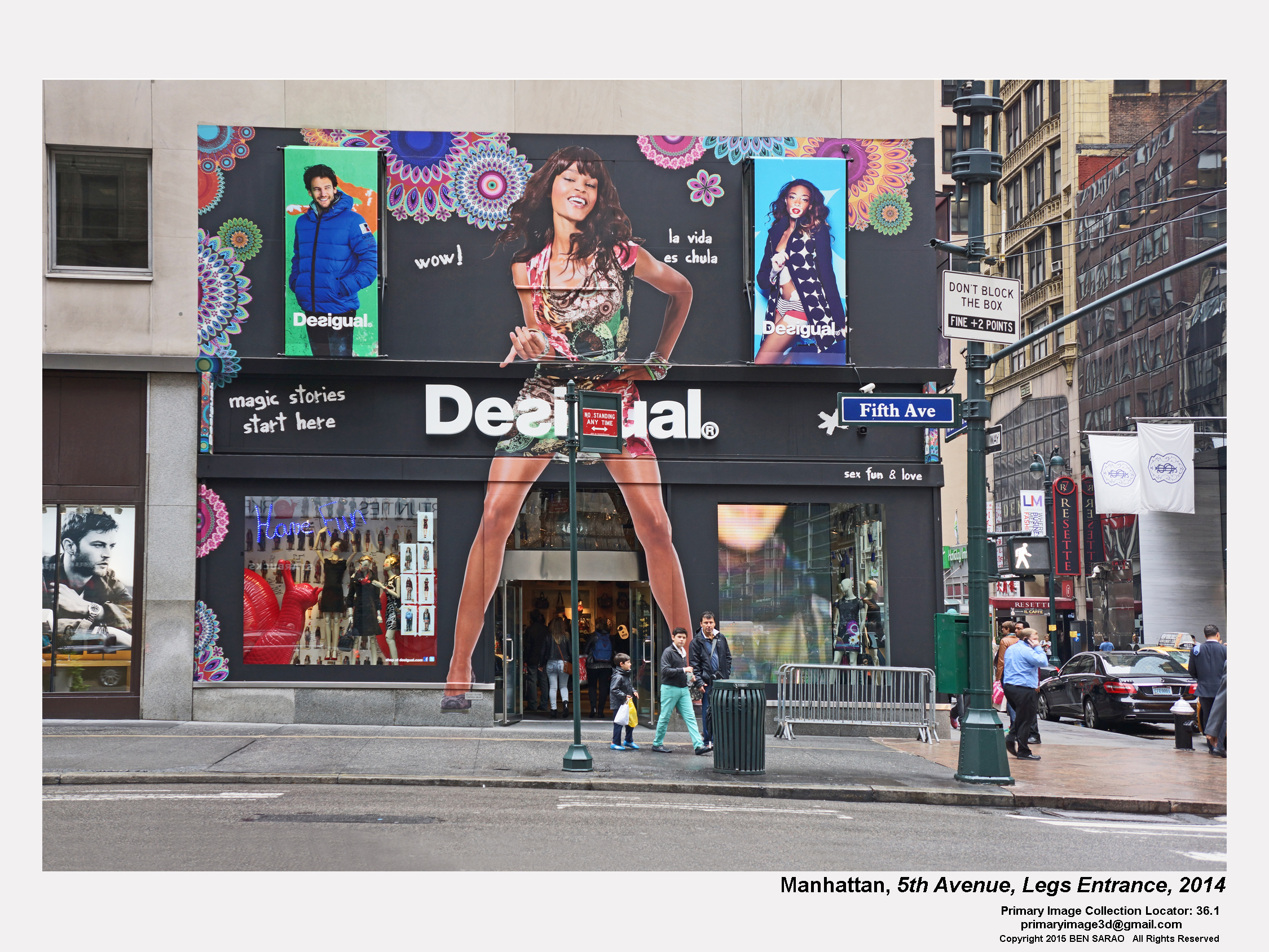 14. Manhattan Desigual Final WEB.jpg