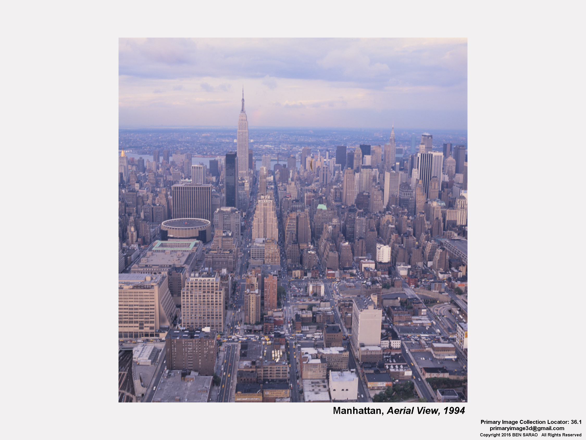 16. Aerial NYC.jpg