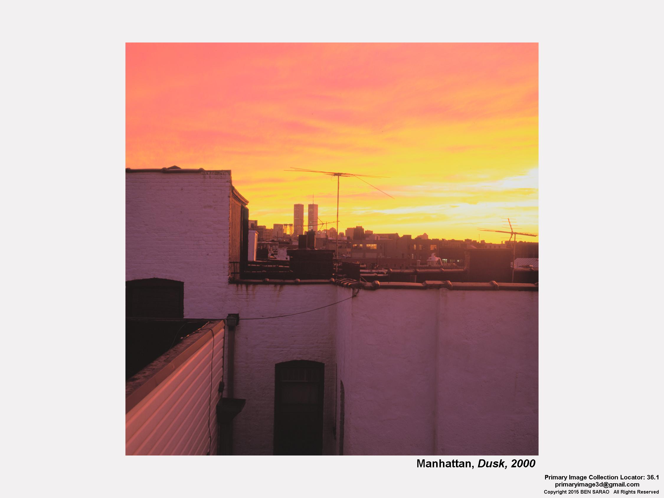 17. Rooftop NYC.jpg