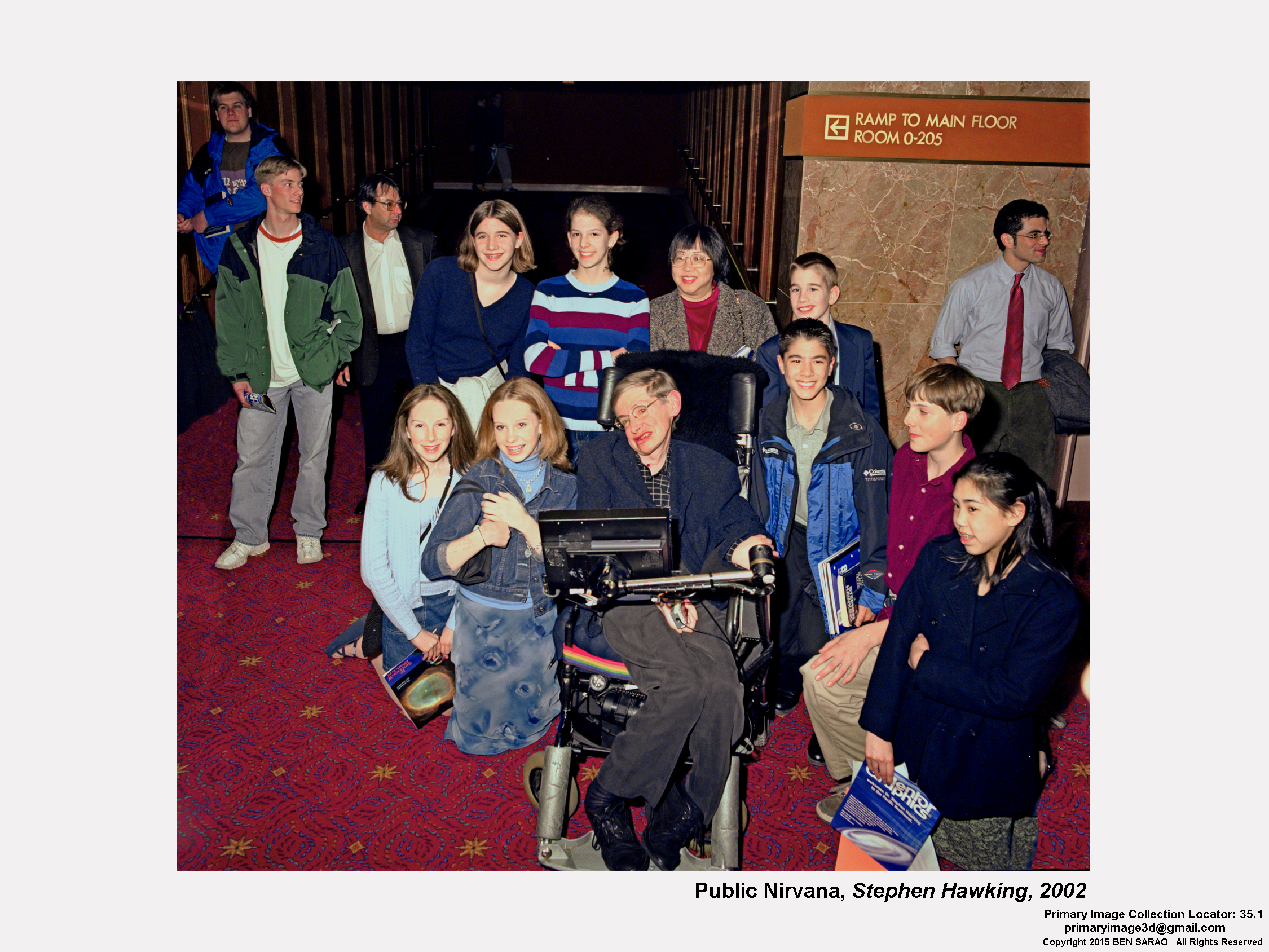 24. Nirvana Hawking.jpg