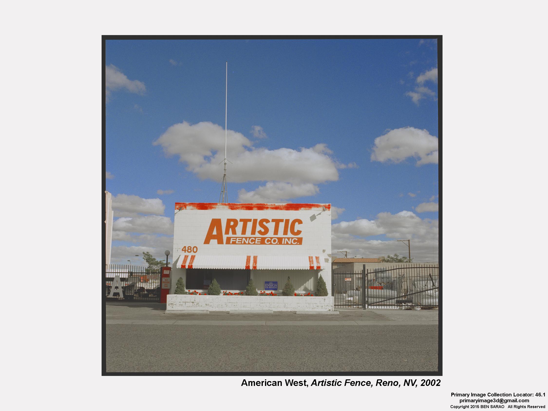 28. American West Artistic Fence.jpg