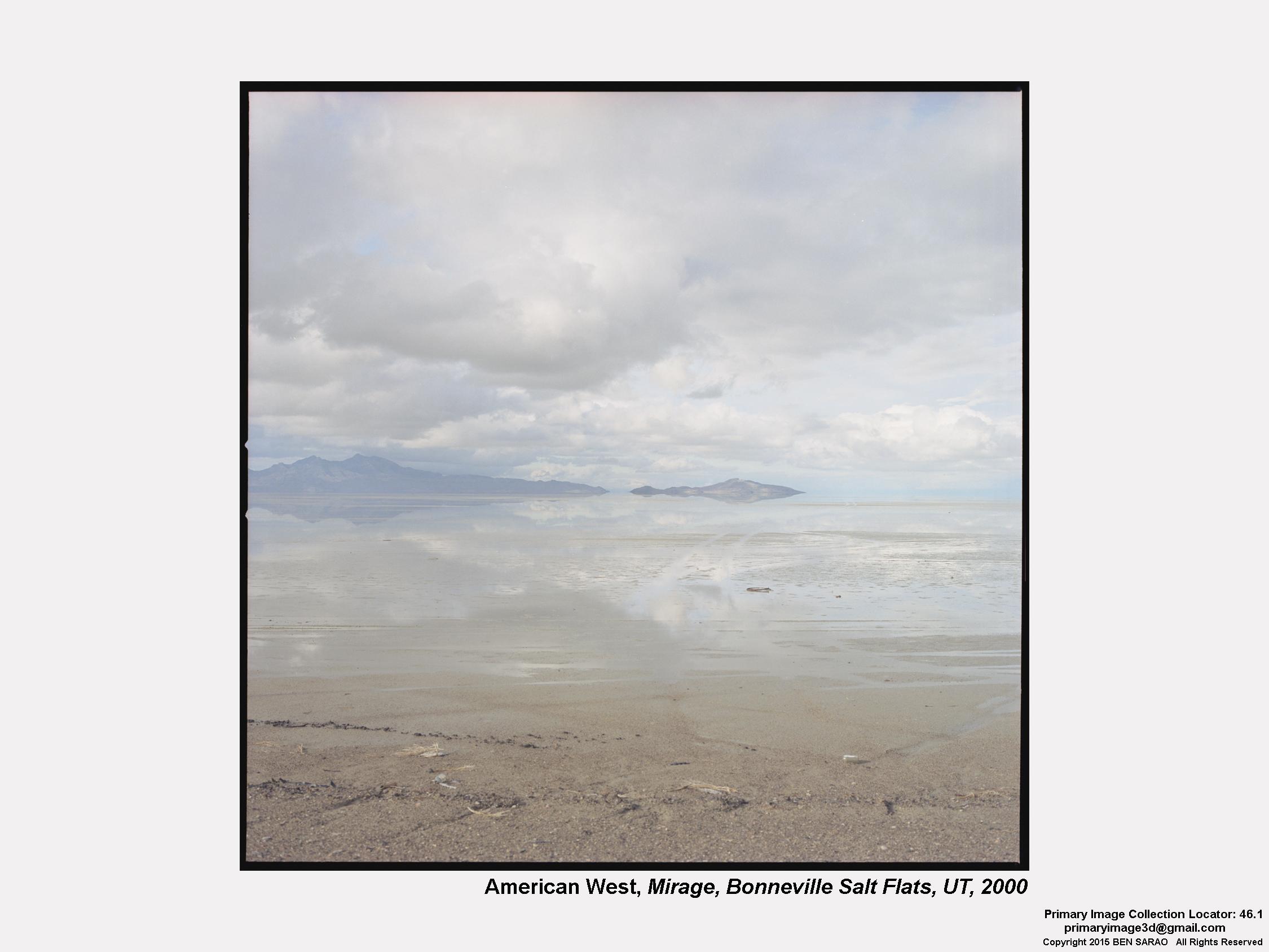 29. American West Mirage.jpg