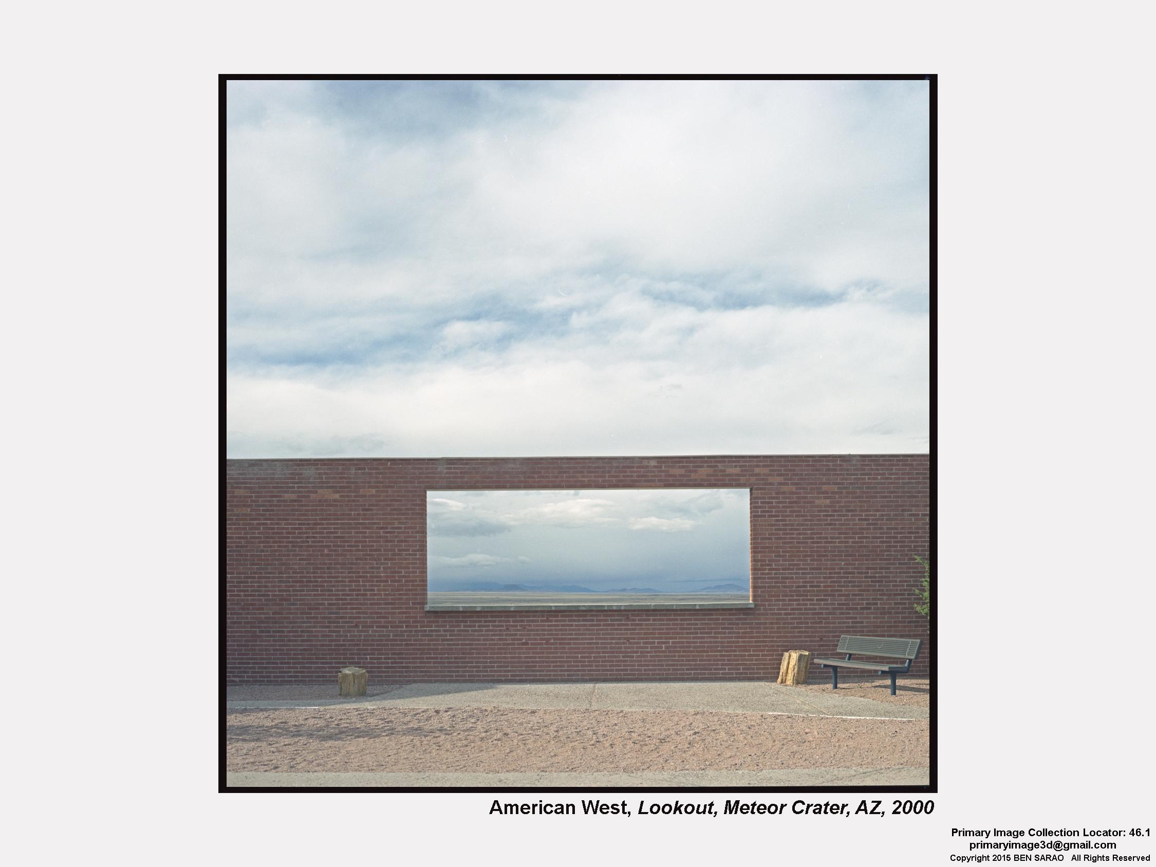 31. American West Lookout.jpg