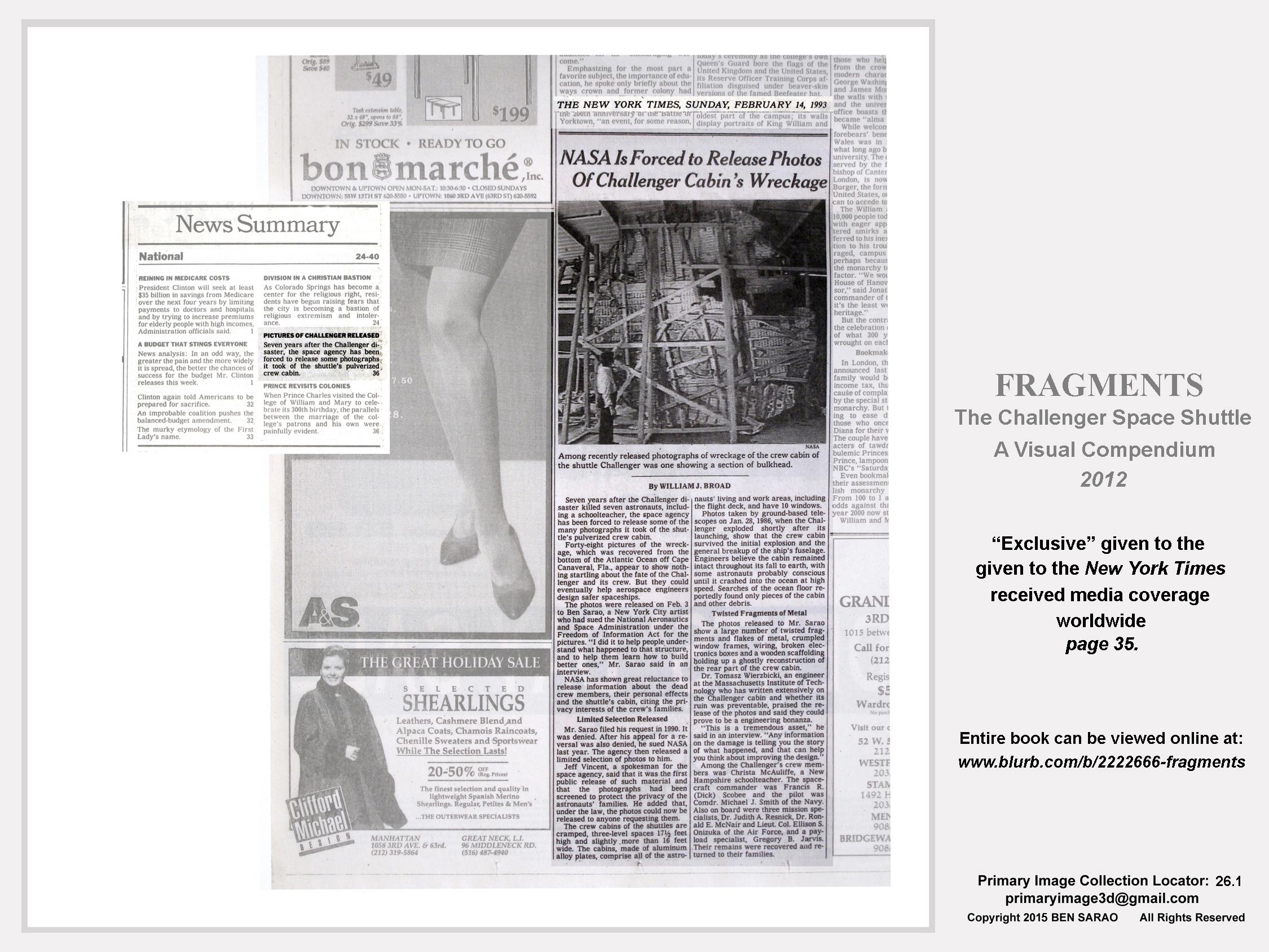 9.VI. Book NYT Article.jpg